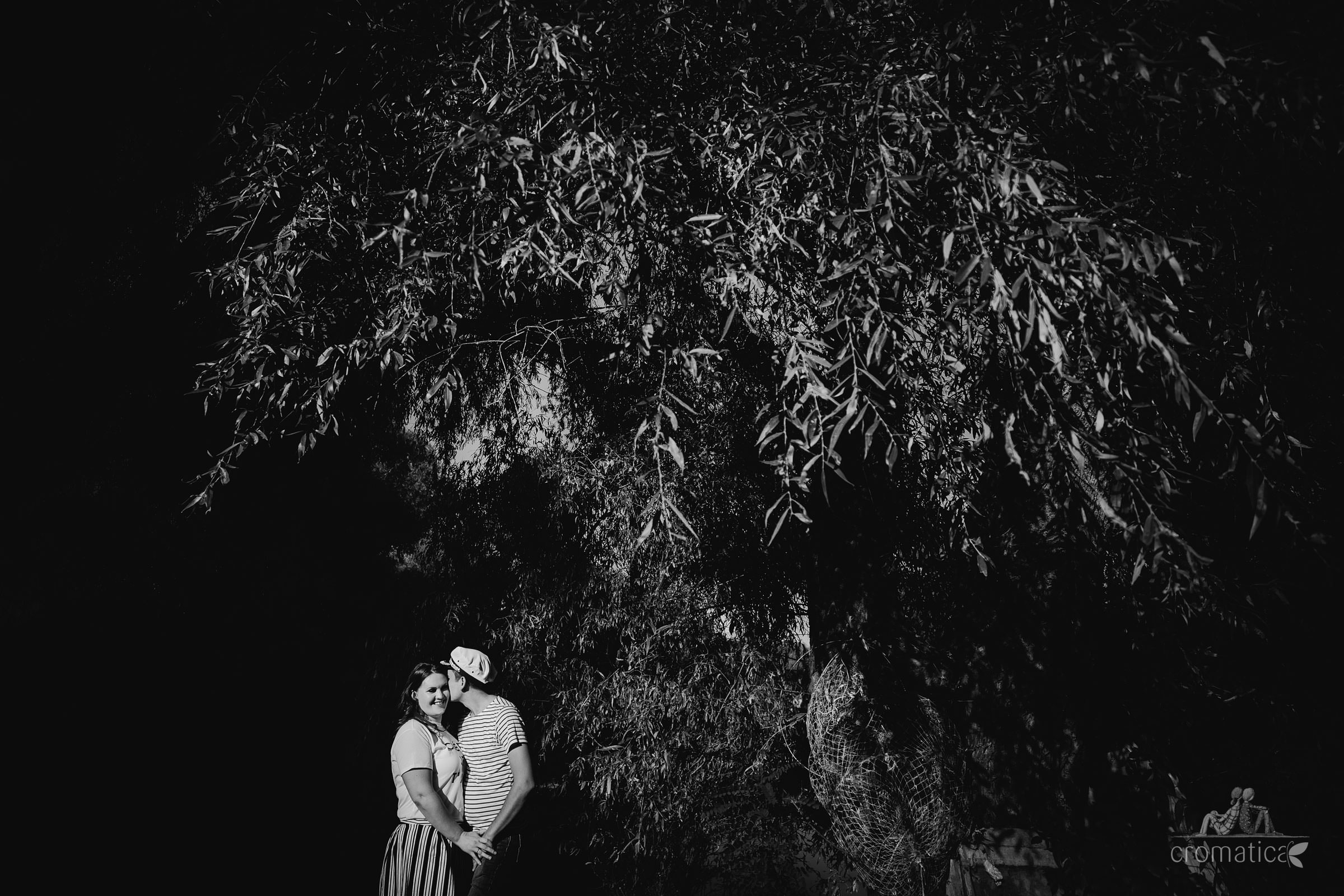 giorgiana constantin fotografii nunta delta royal delta dunarii 076