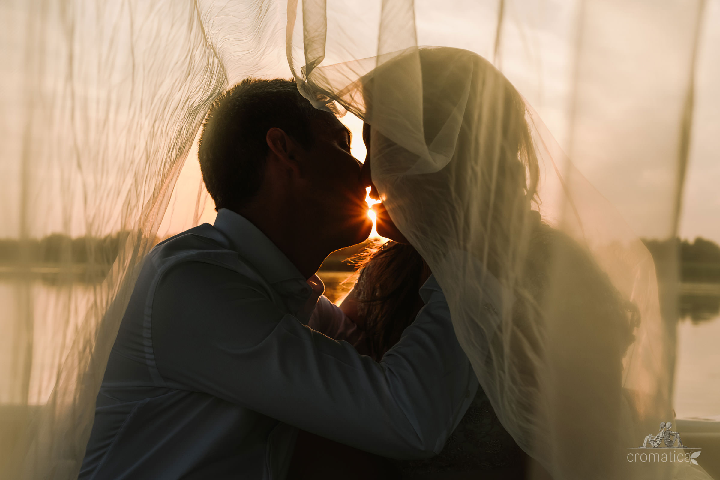 giorgiana constantin fotografii nunta delta royal delta dunarii 098