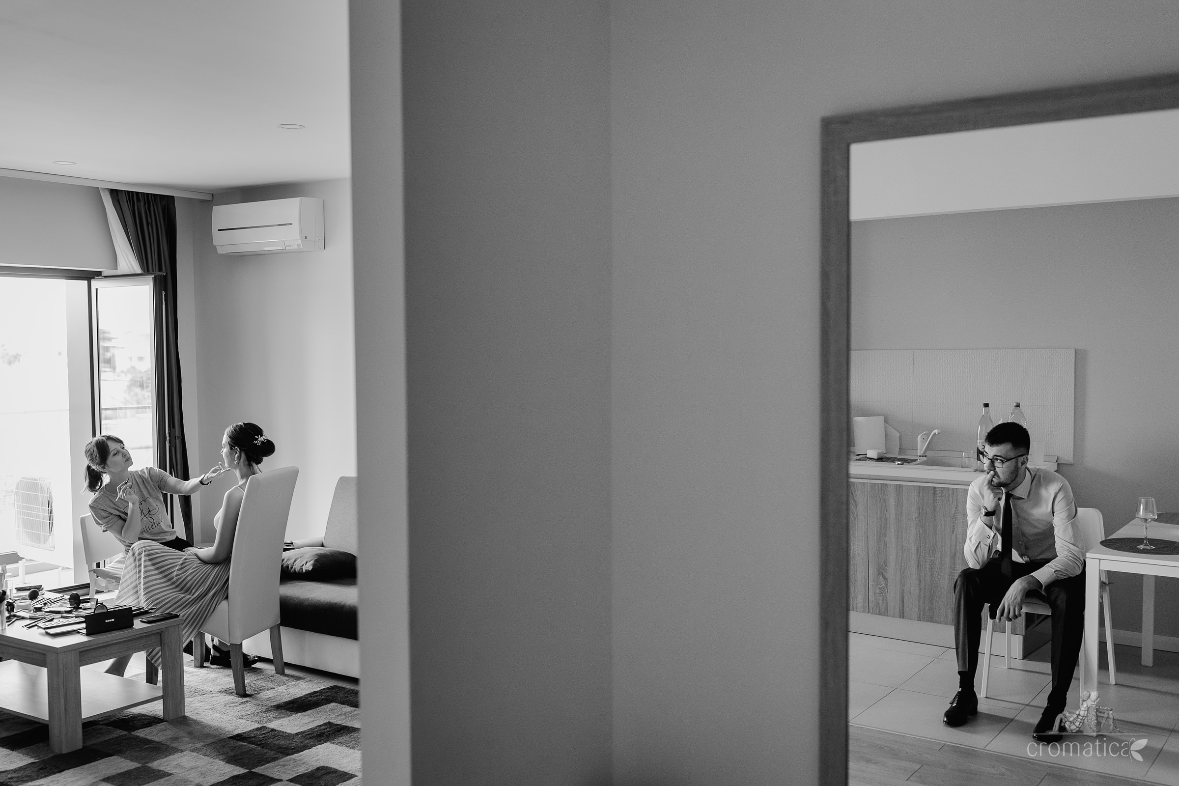 sinziana victor fotografii nunta snagov club 002