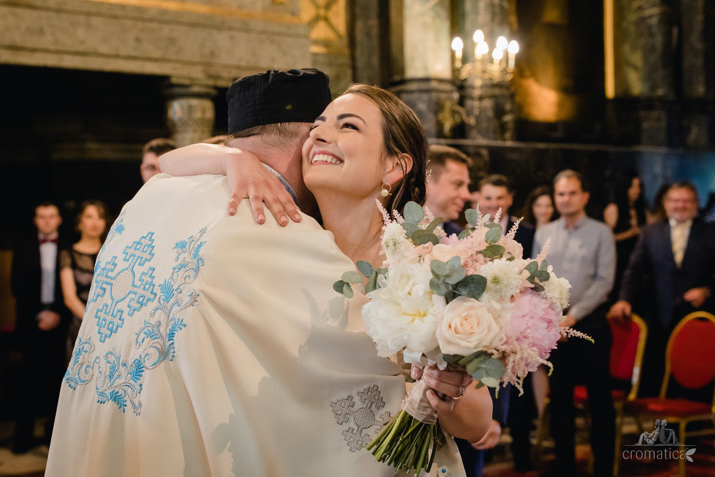 sinziana victor fotografii nunta snagov club 017