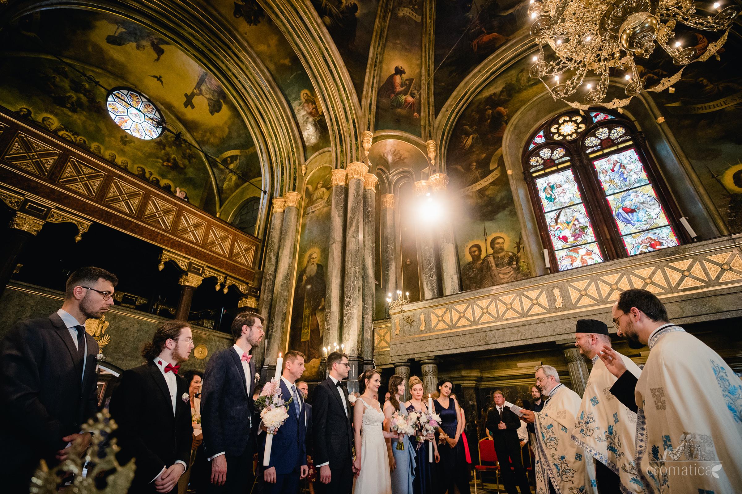 sinziana victor fotografii nunta snagov club 019