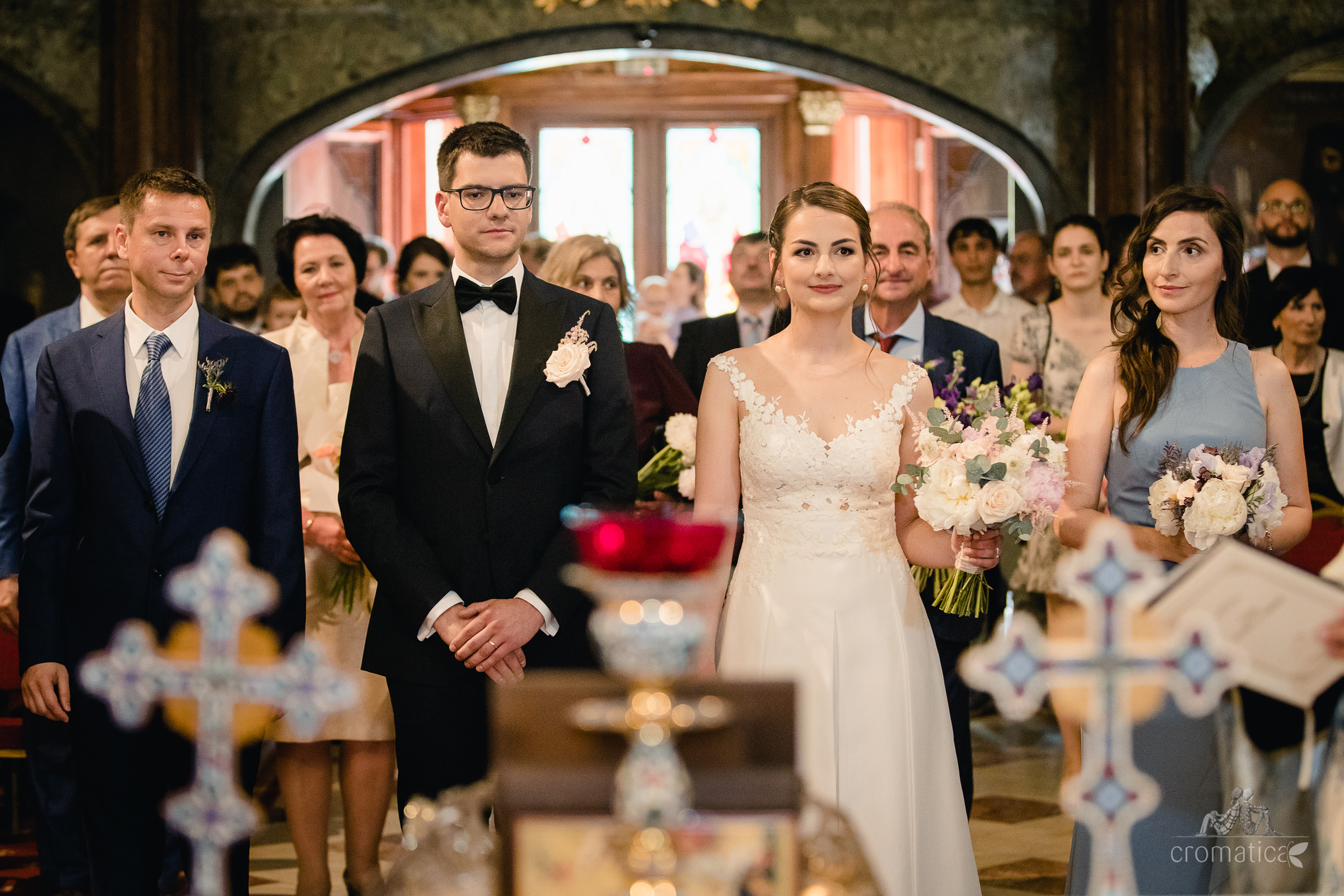 sinziana victor fotografii nunta snagov club 020