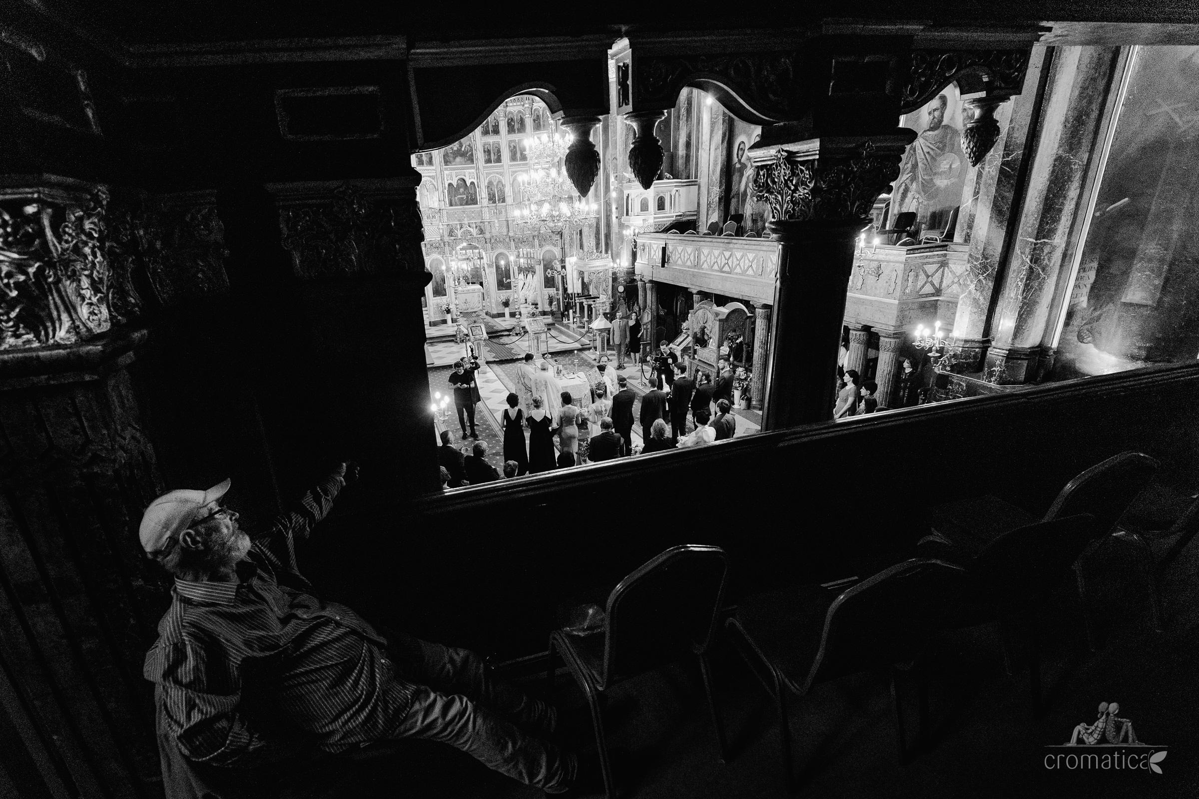 sinziana victor fotografii nunta snagov club 024