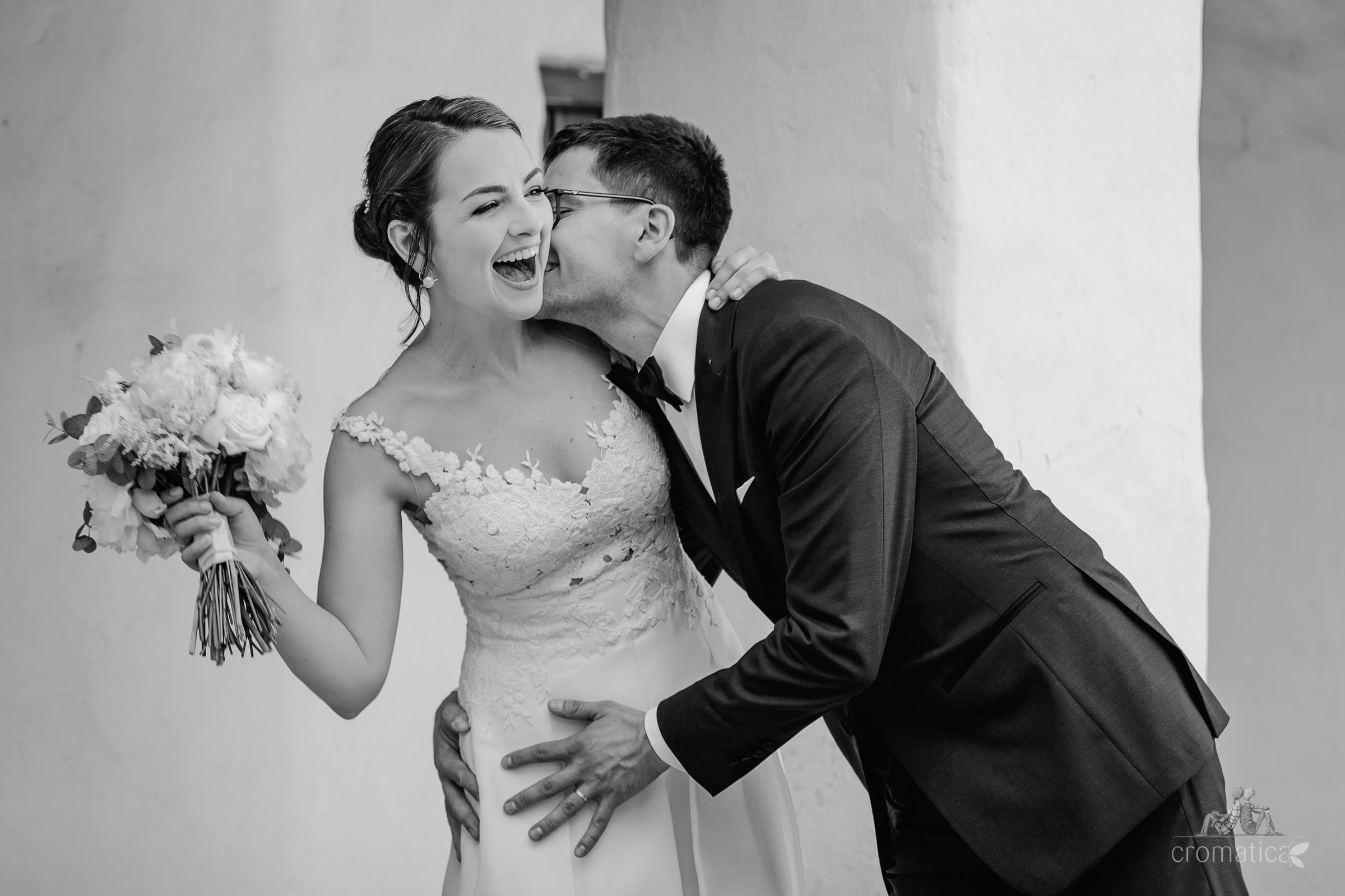 sinziana victor fotografii nunta snagov club 030