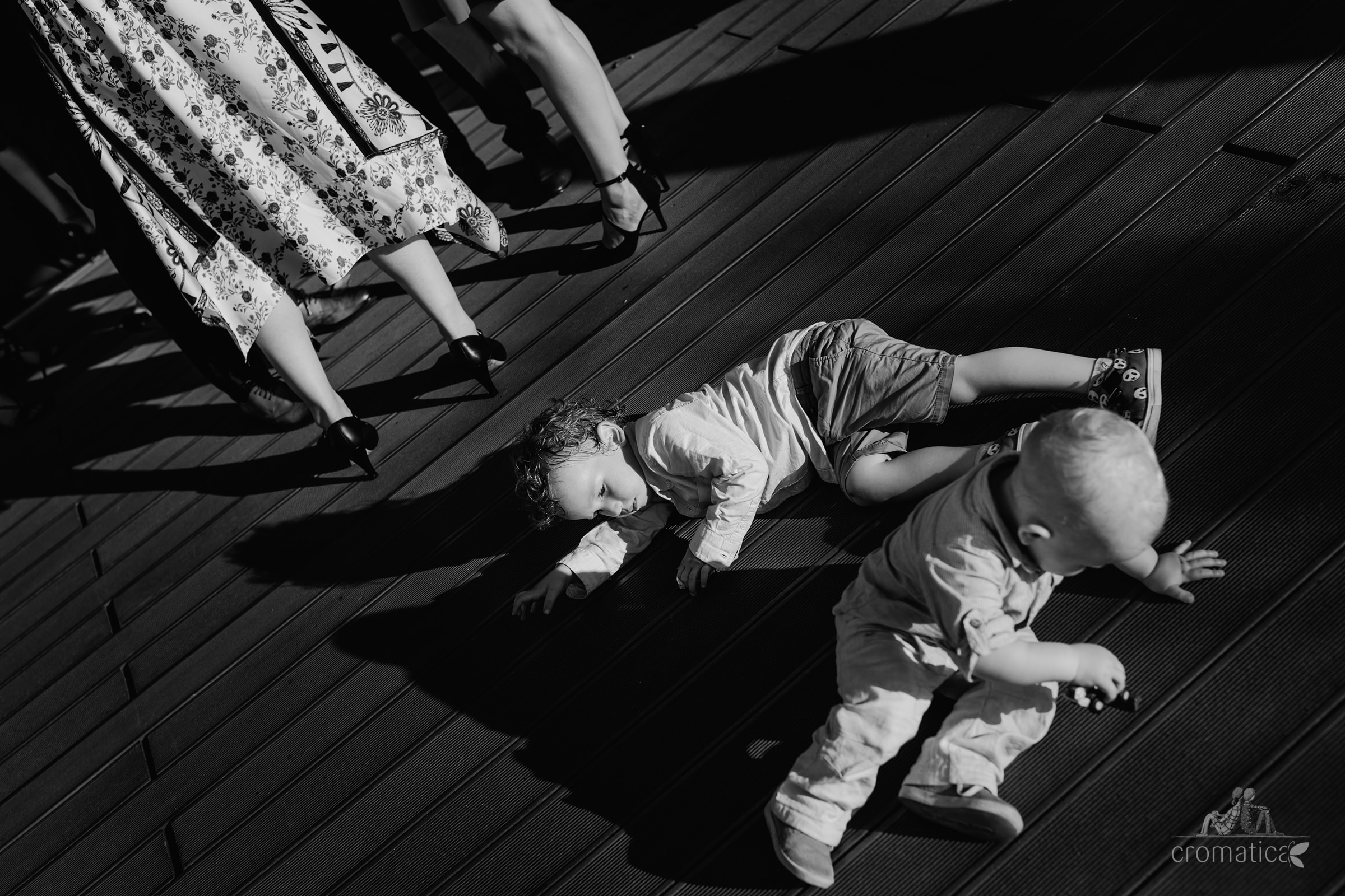 sinziana victor fotografii nunta snagov club 037