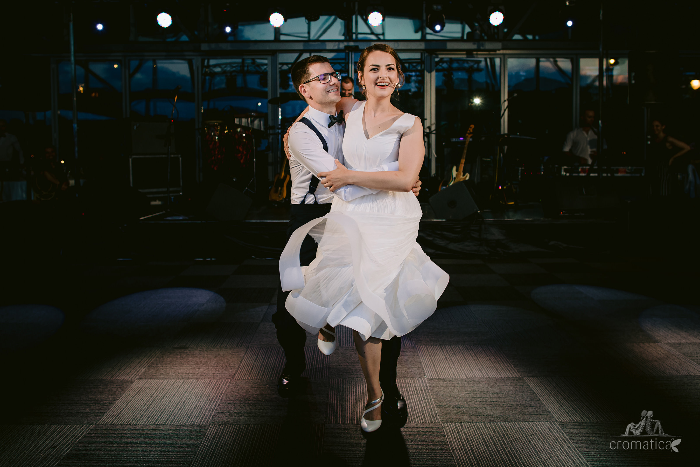 sinziana victor fotografii nunta snagov club 048