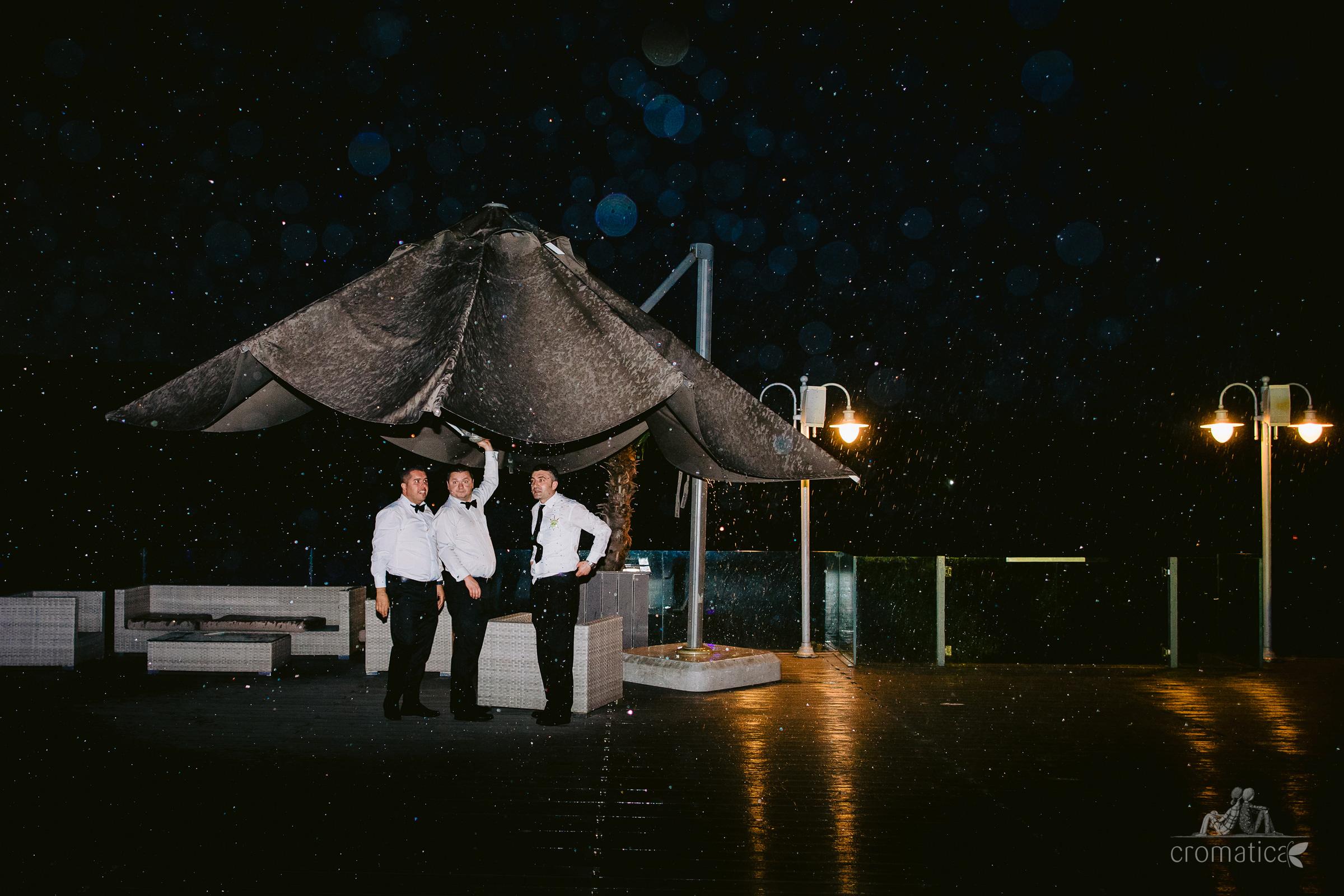 sinziana victor fotografii nunta snagov club 054