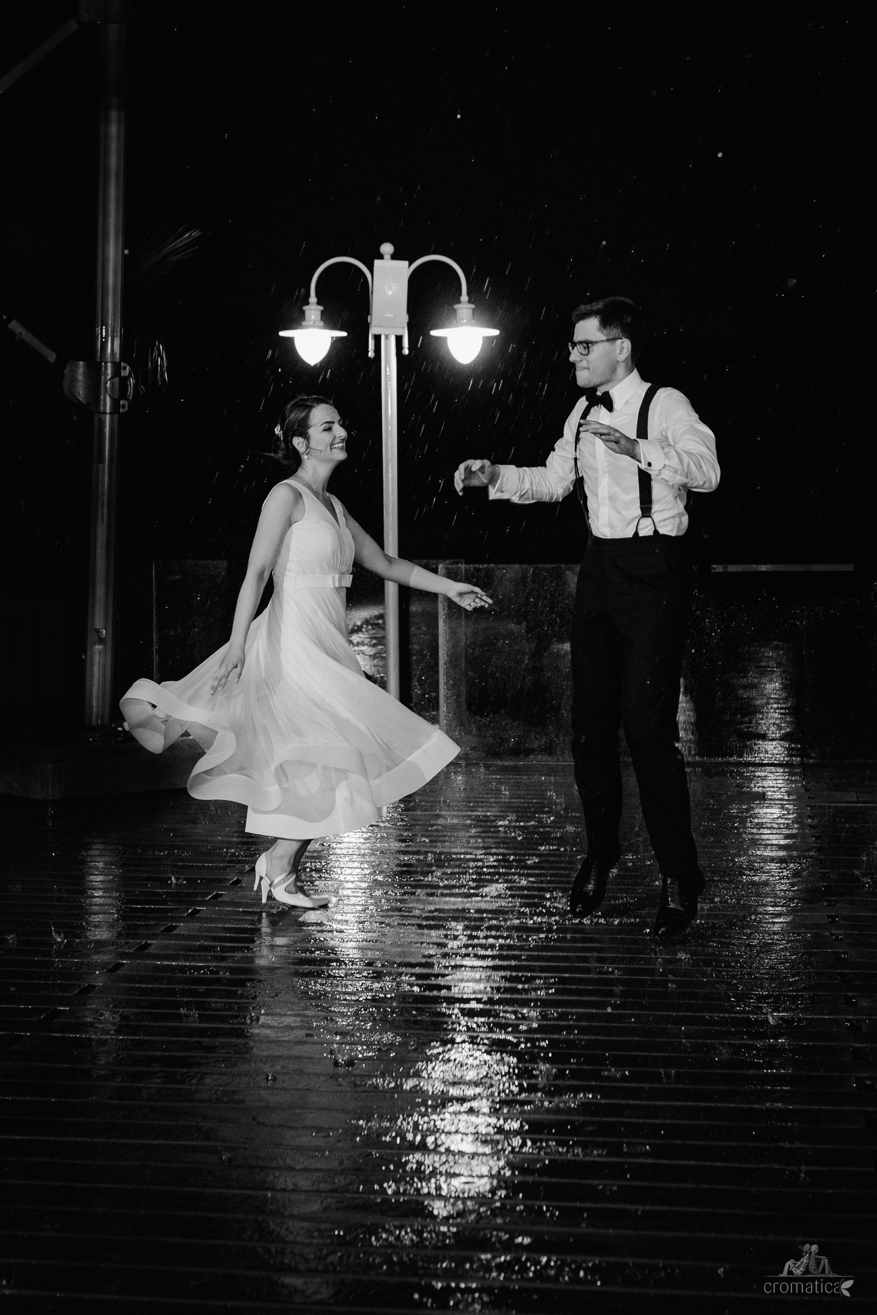 sinziana victor fotografii nunta snagov club 059