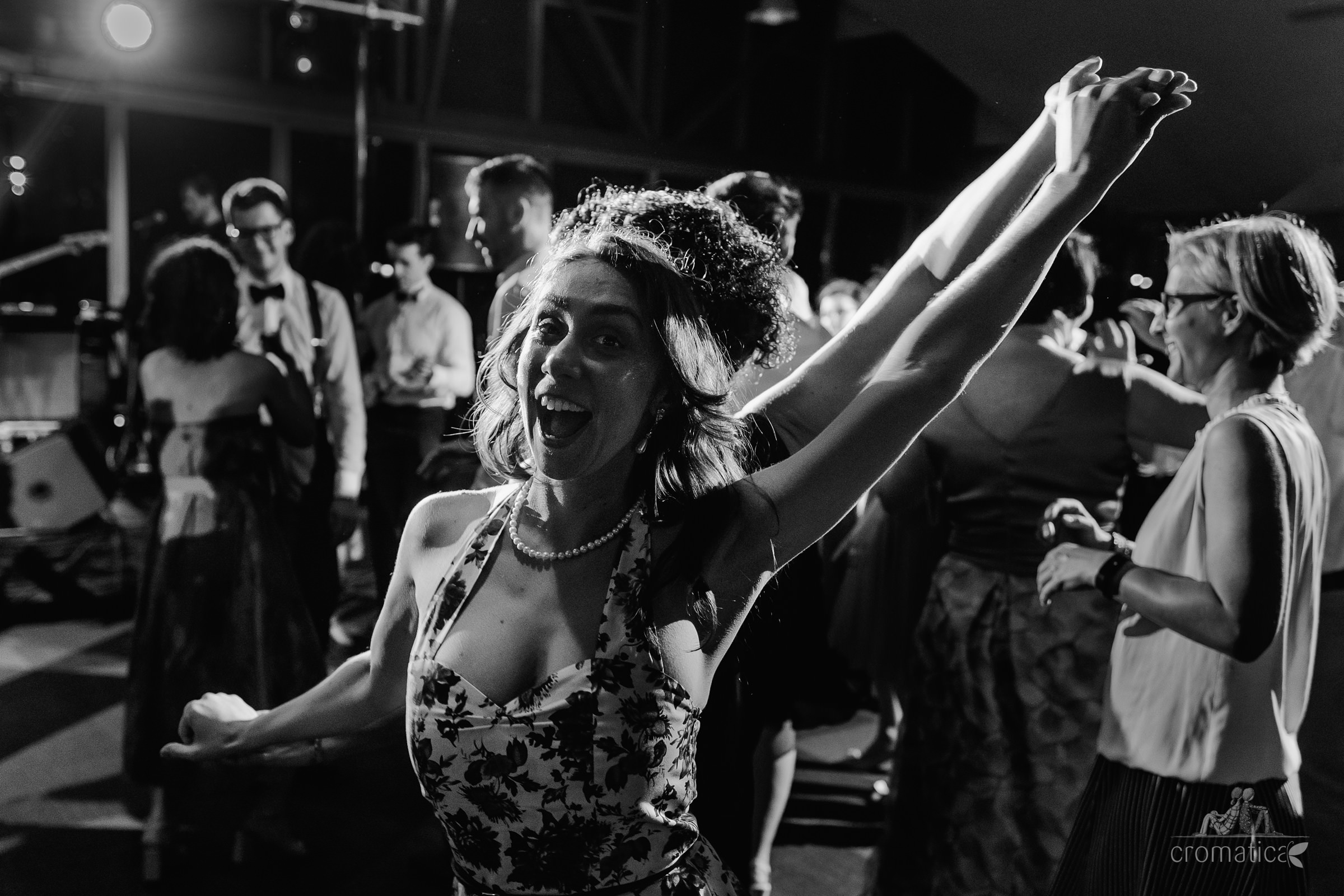 sinziana victor fotografii nunta snagov club 062