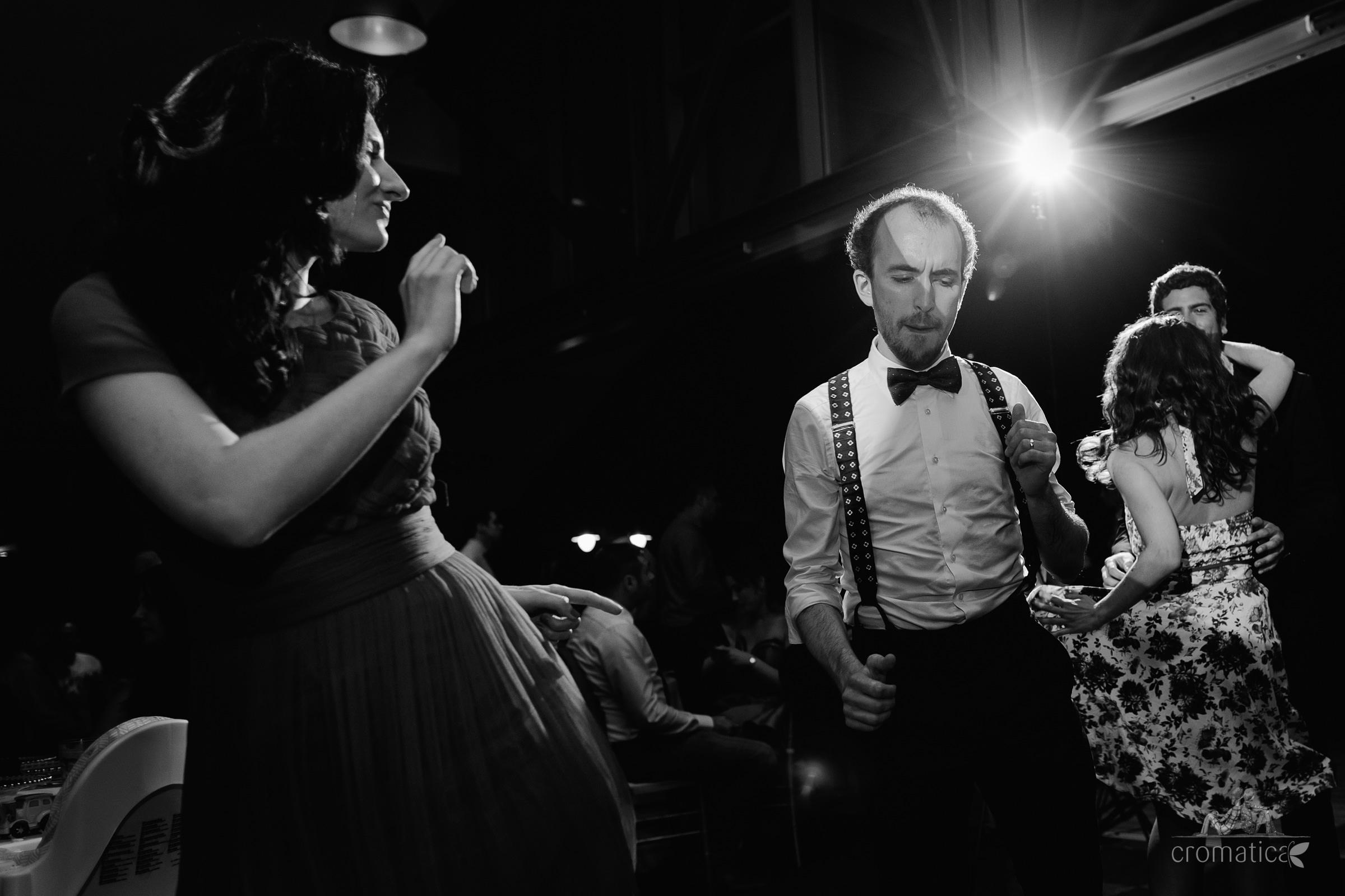 sinziana victor fotografii nunta snagov club 071