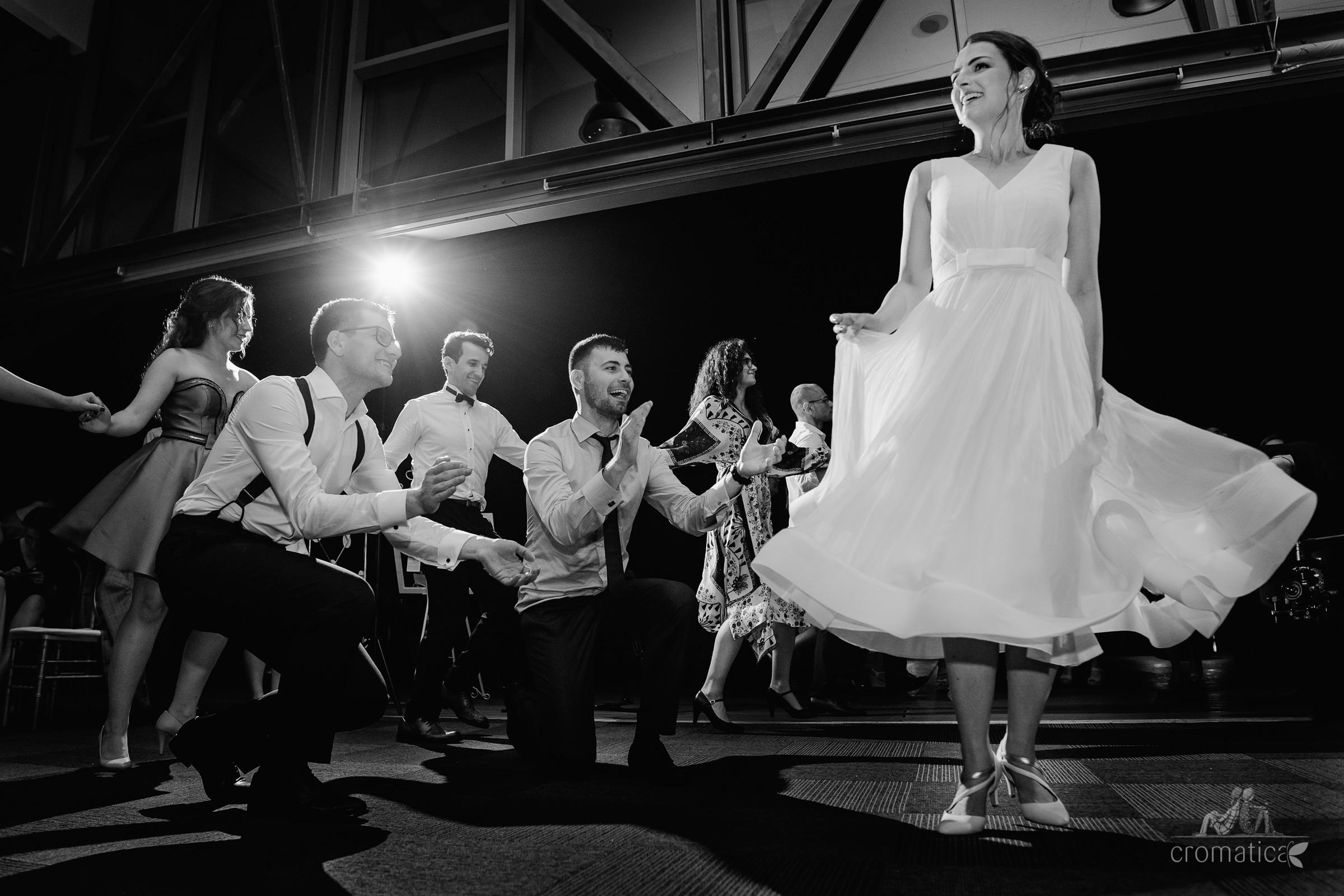 sinziana victor fotografii nunta snagov club 082
