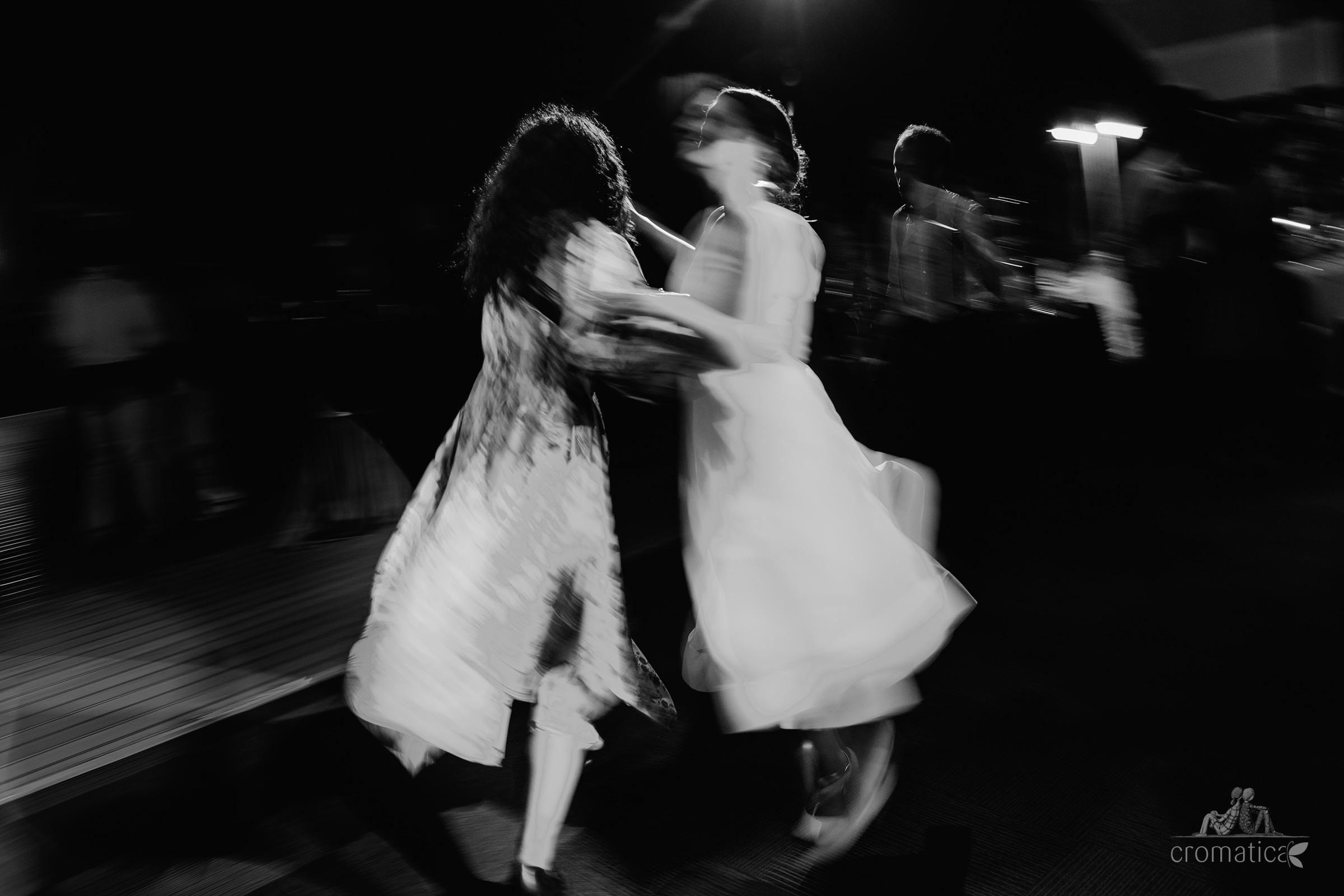 sinziana victor fotografii nunta snagov club 085