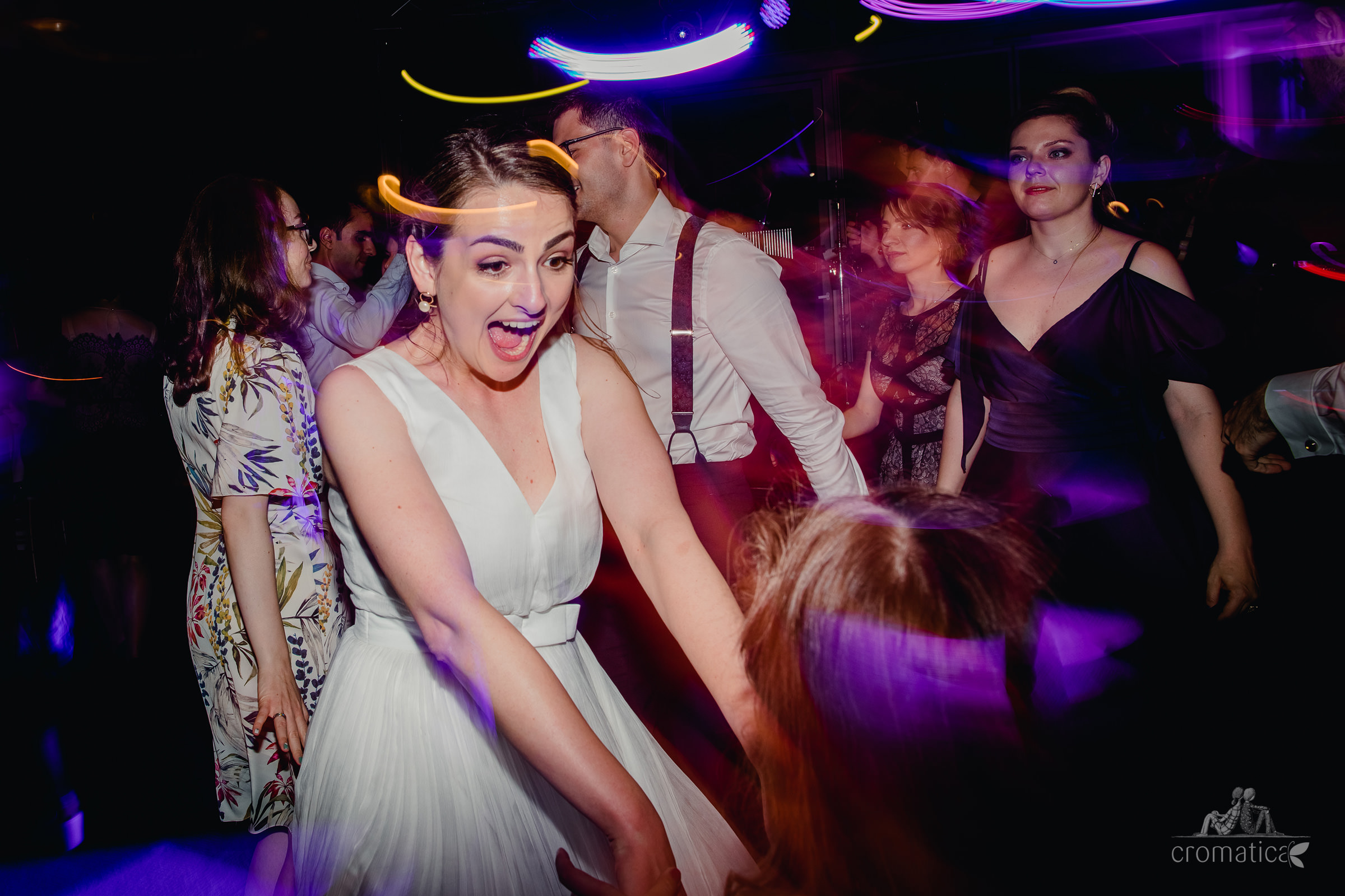 sinziana victor fotografii nunta snagov club 088