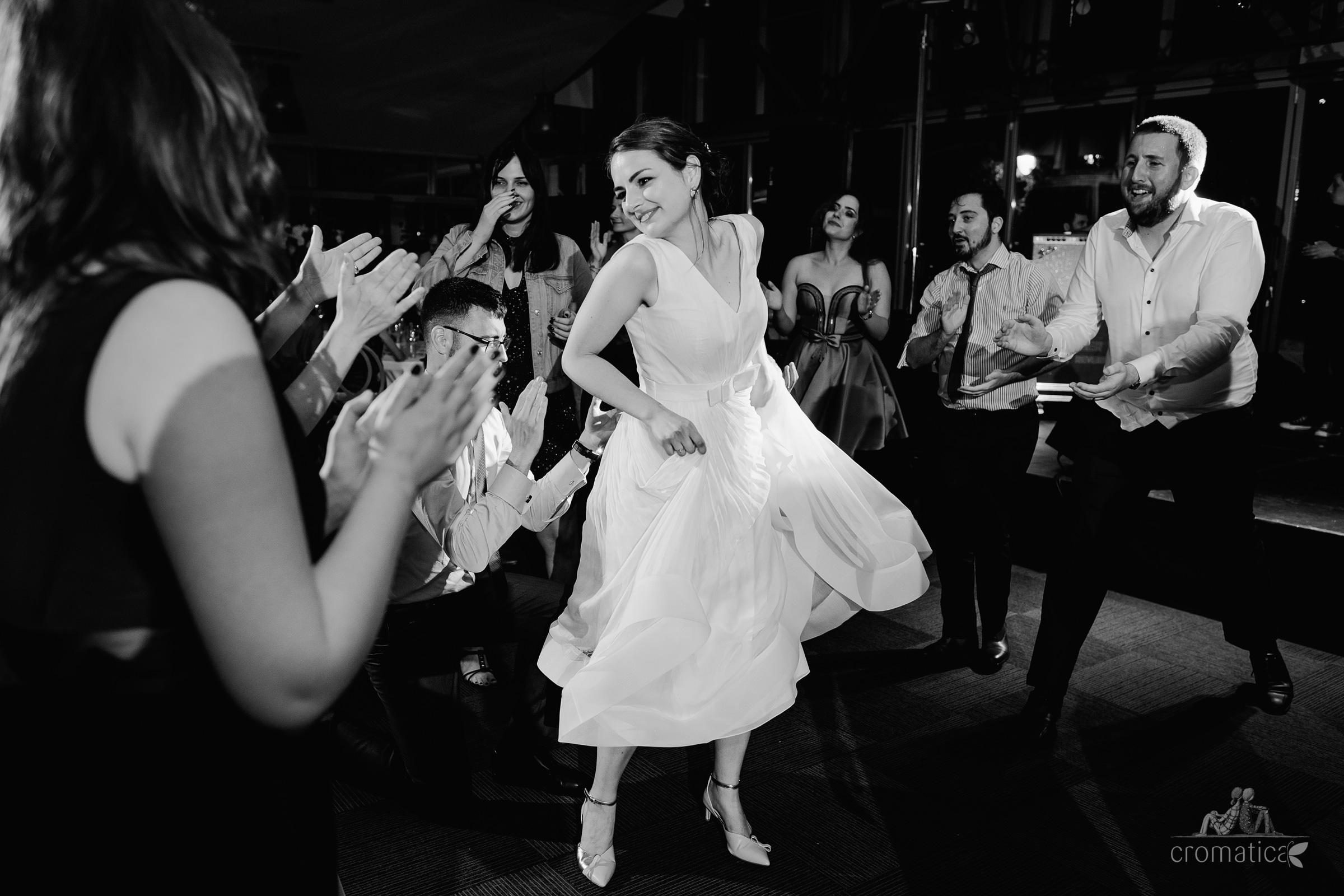 sinziana victor fotografii nunta snagov club 092