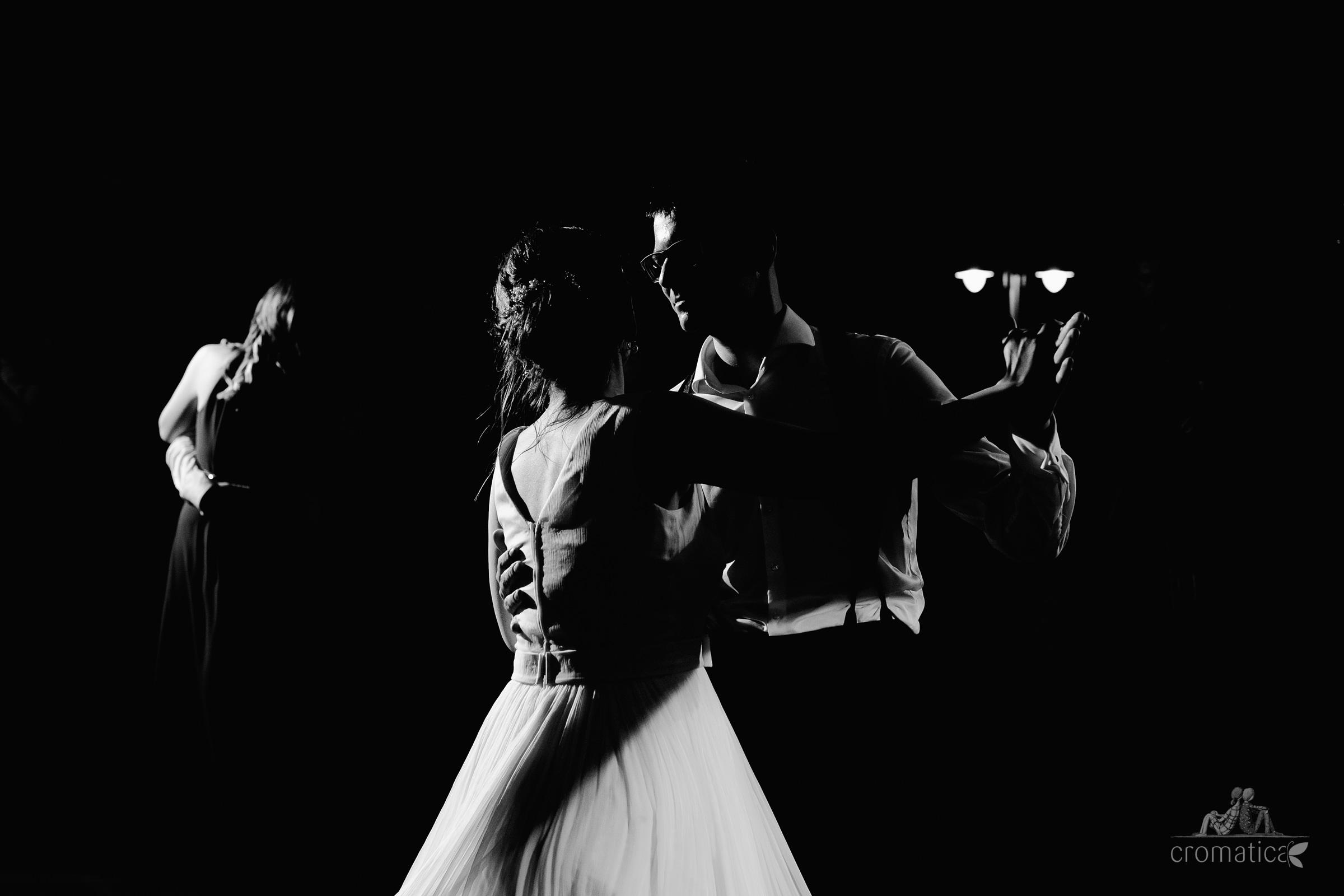 sinziana victor fotografii nunta snagov club 098