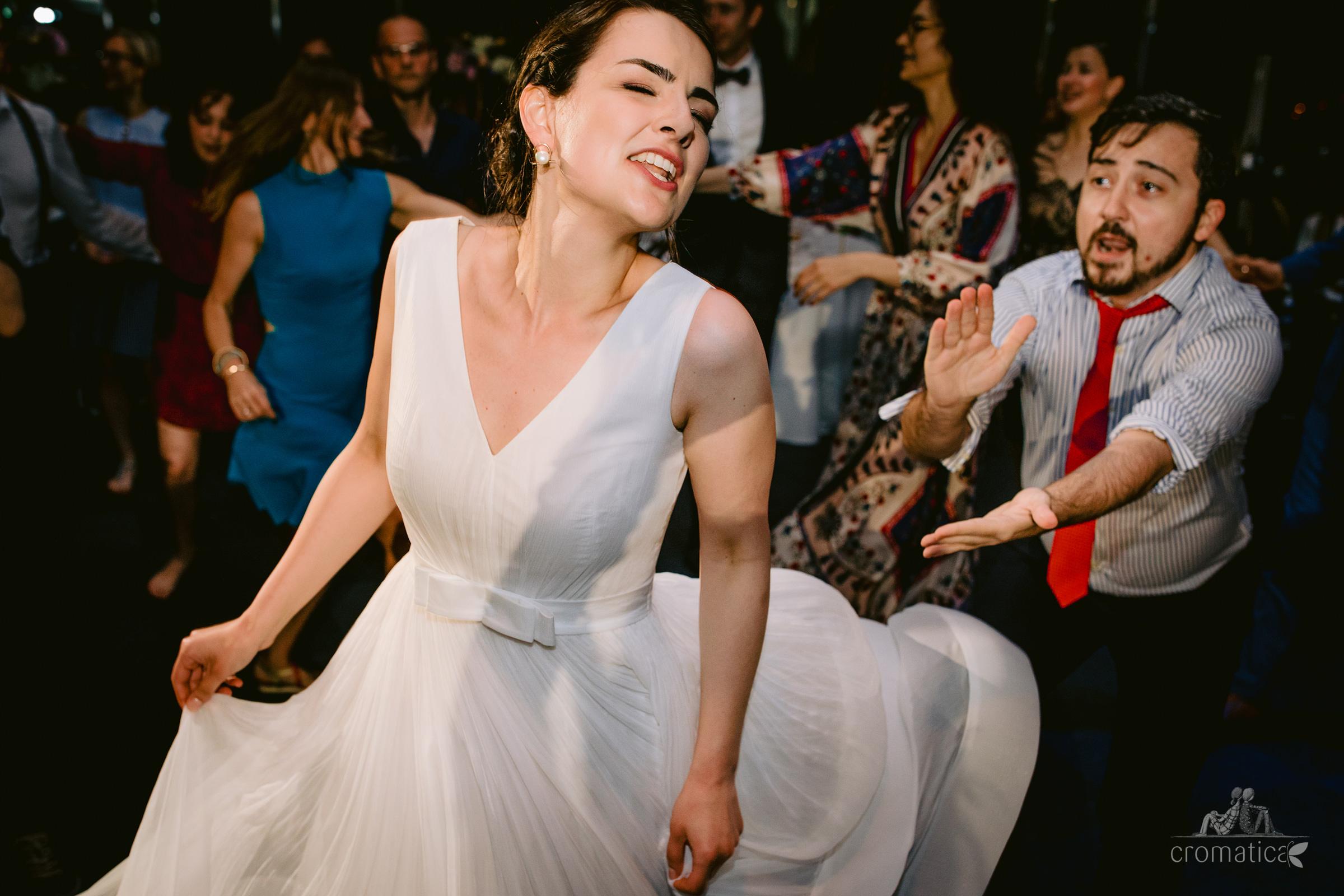 sinziana victor fotografii nunta snagov club 099