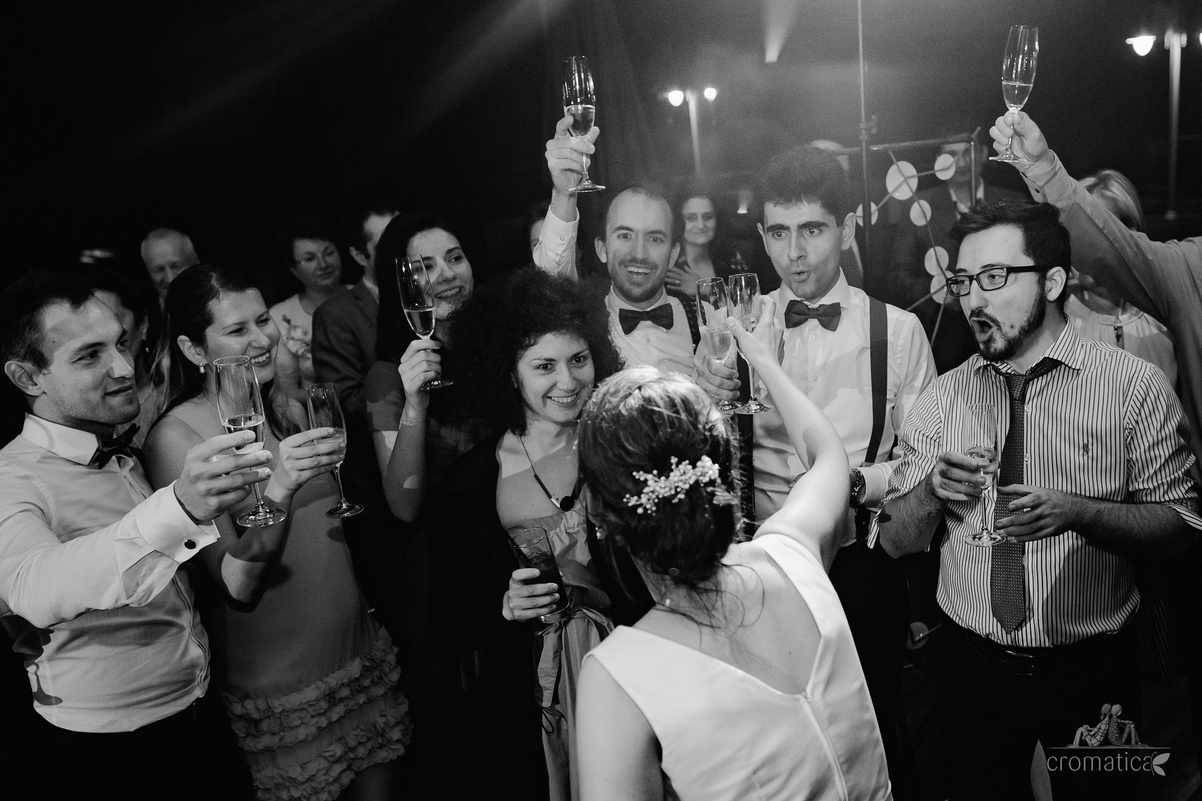 sinziana victor fotografii nunta snagov club 101