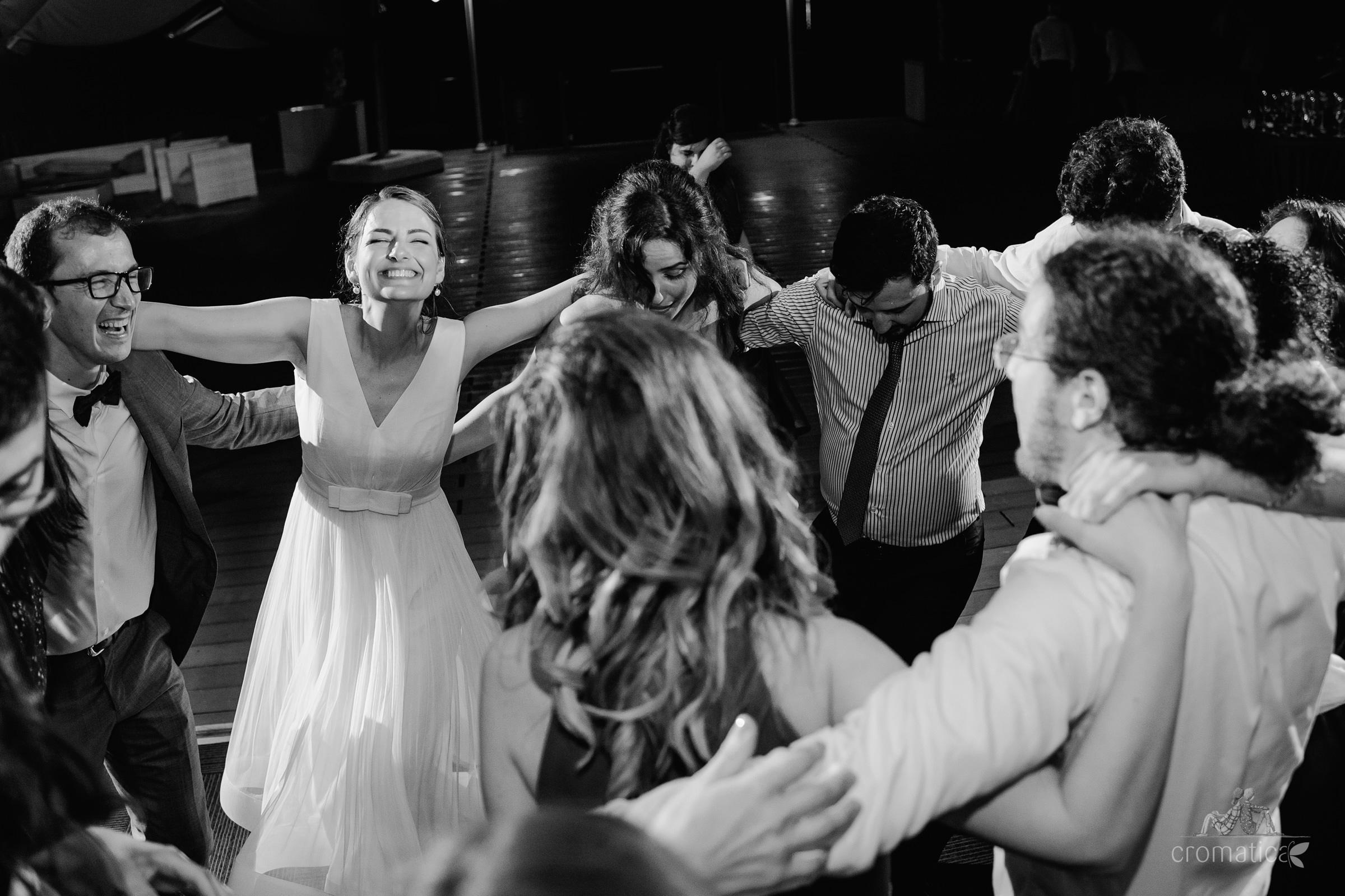 sinziana victor fotografii nunta snagov club 103