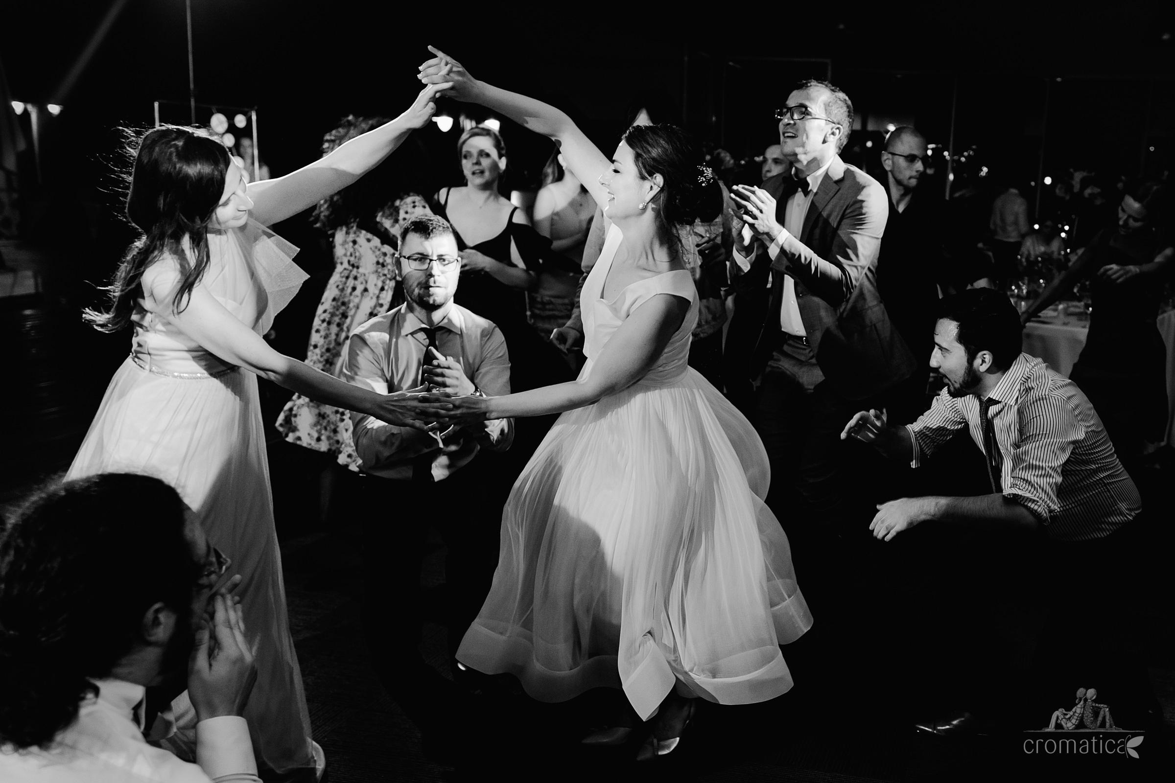 sinziana victor fotografii nunta snagov club 104