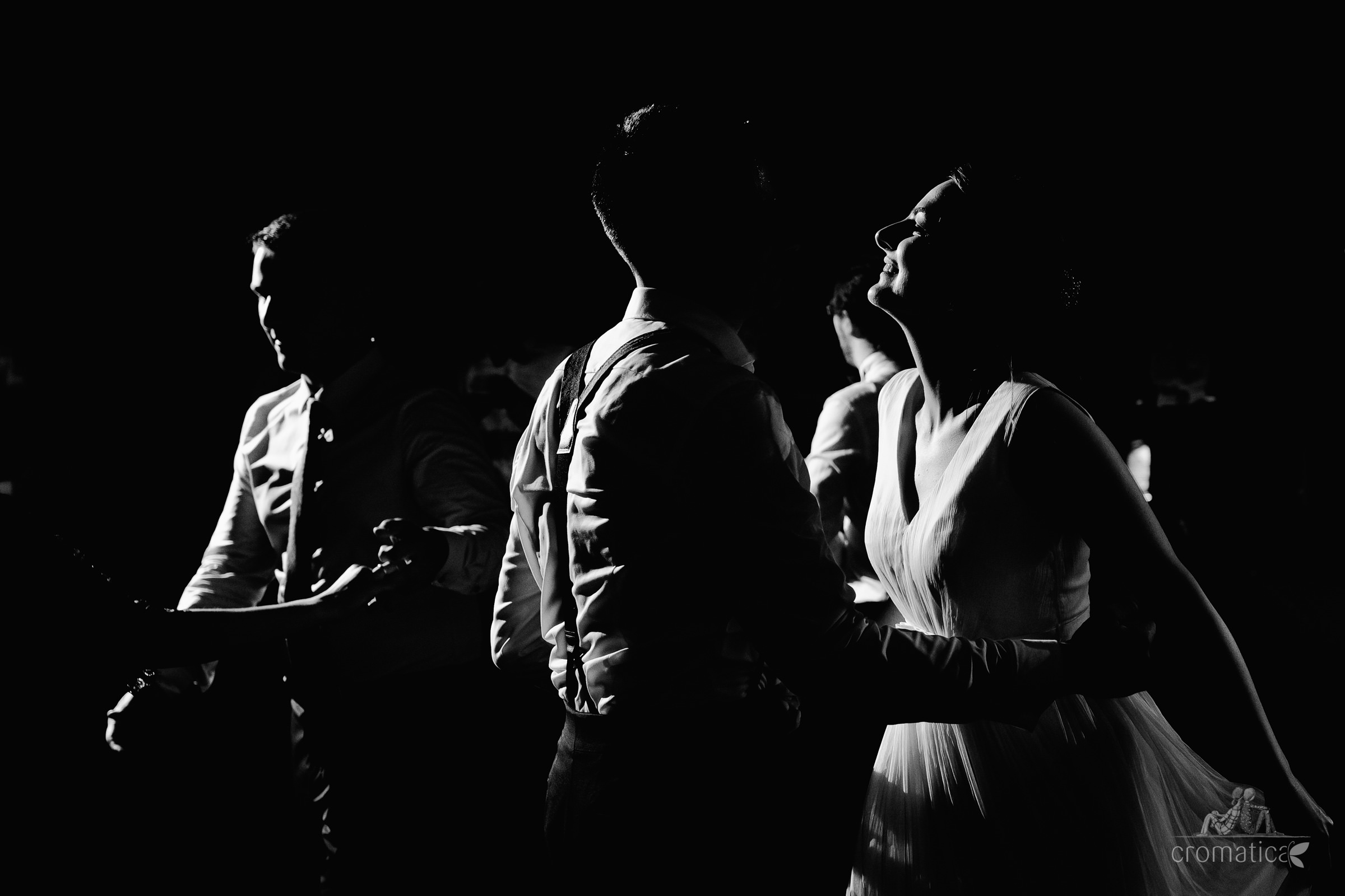 sinziana victor fotografii nunta snagov club 105