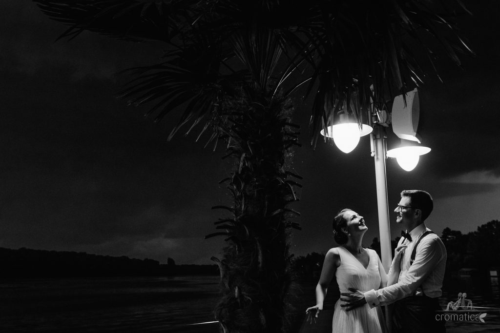 sinziana victor fotografii nunta snagov club 109