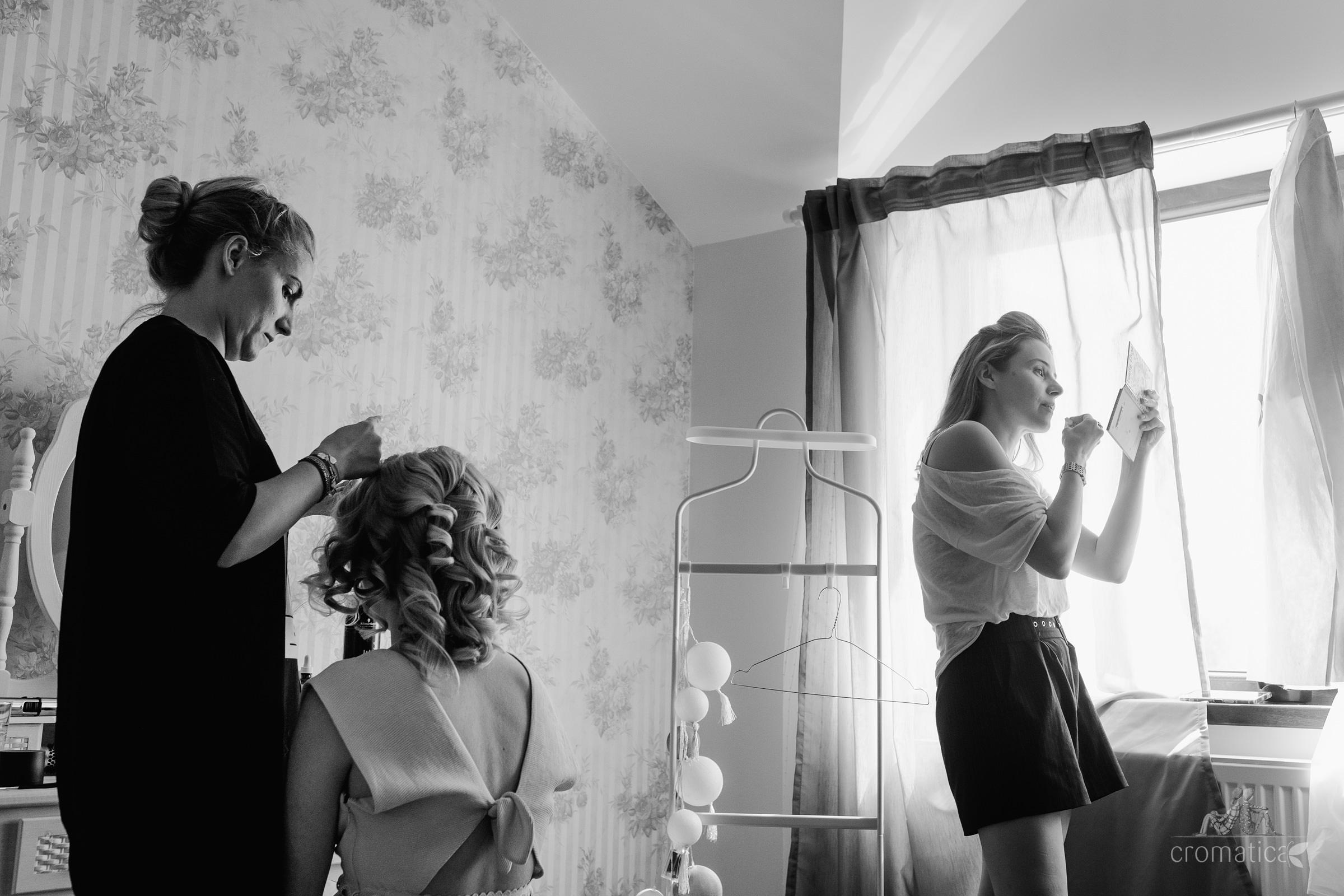 ana mihai fotografii nunta gradina lahovari 008