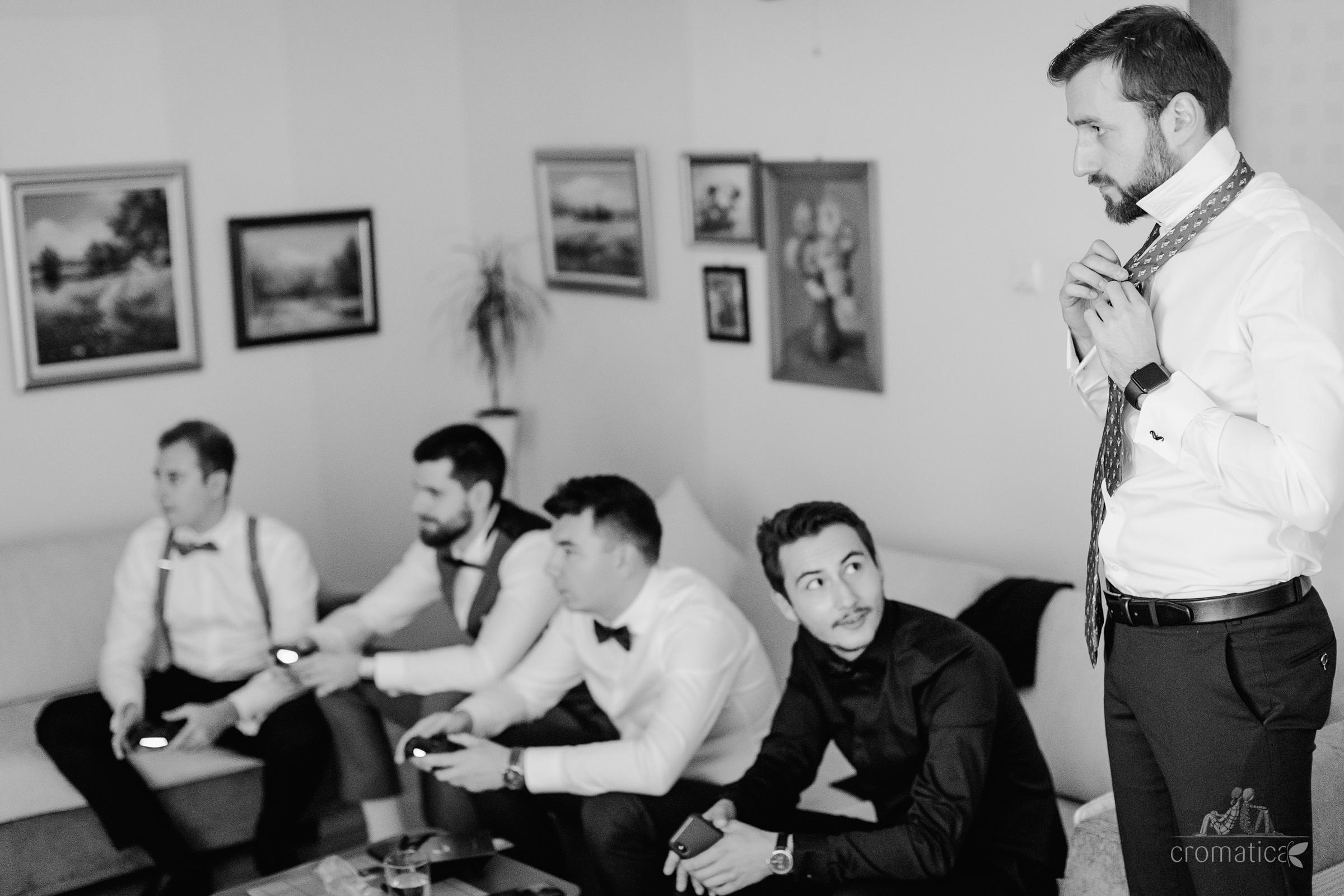 ana mihai fotografii nunta gradina lahovari 015