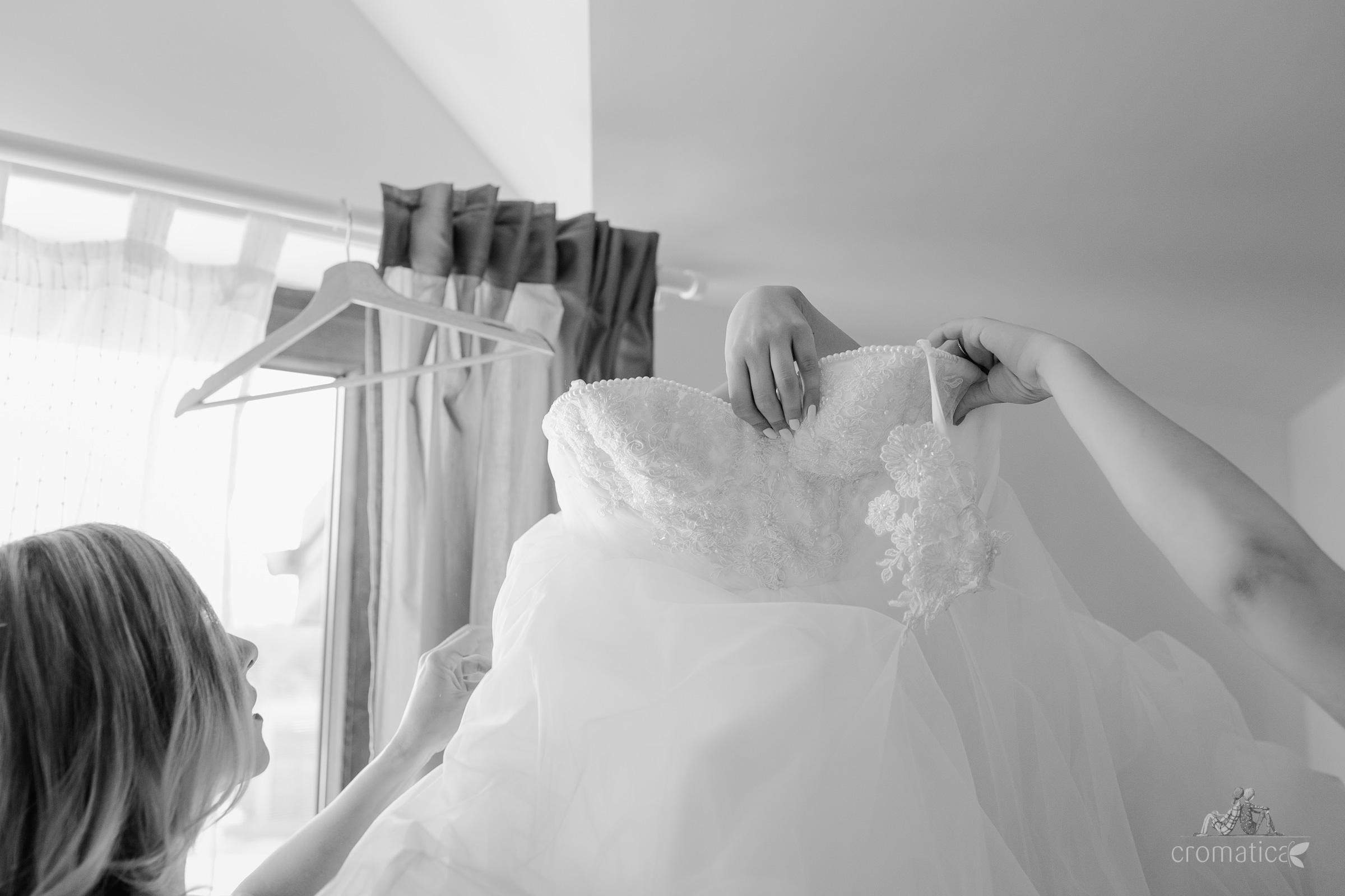 ana mihai fotografii nunta gradina lahovari 017