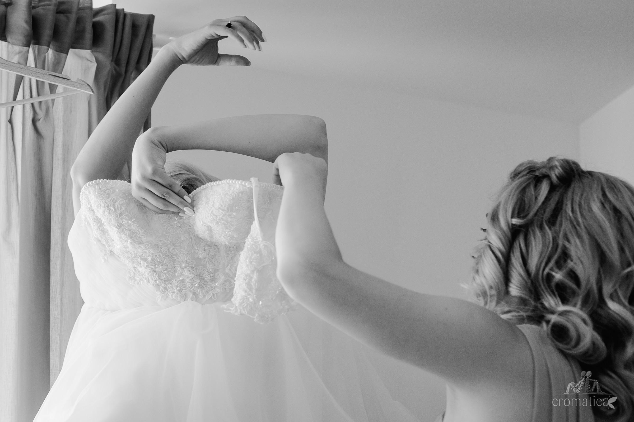 ana mihai fotografii nunta gradina lahovari 018