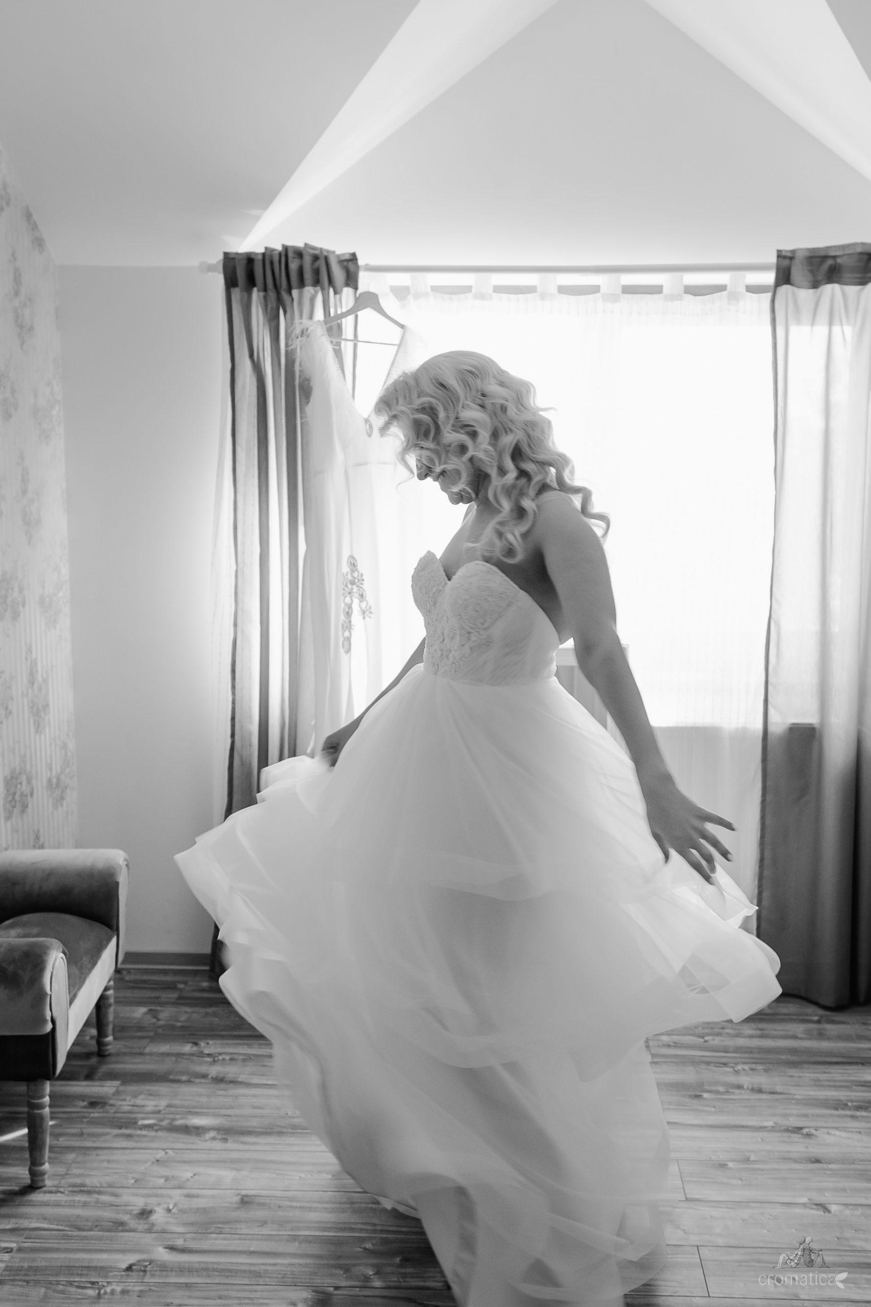ana mihai fotografii nunta gradina lahovari 020