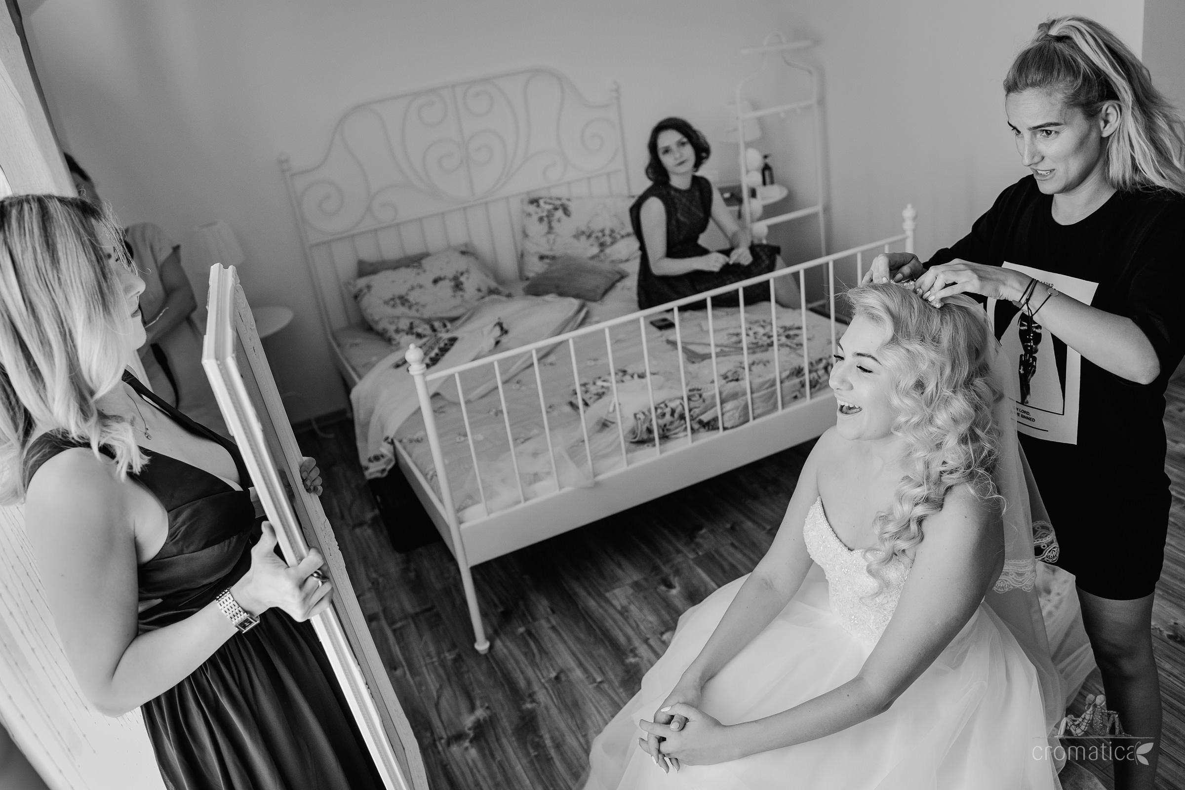 ana mihai fotografii nunta gradina lahovari 021