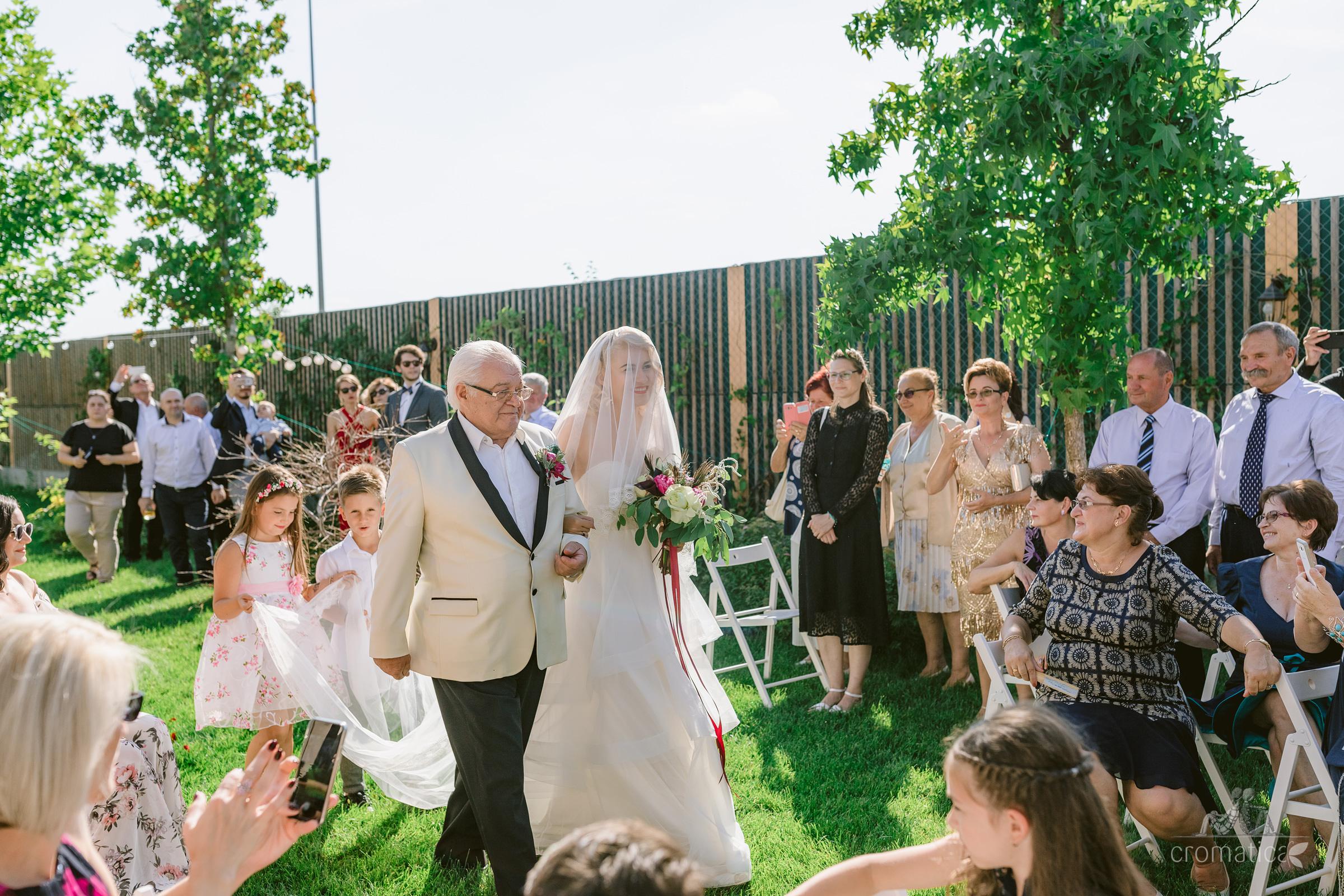 ana mihai fotografii nunta gradina lahovari 029
