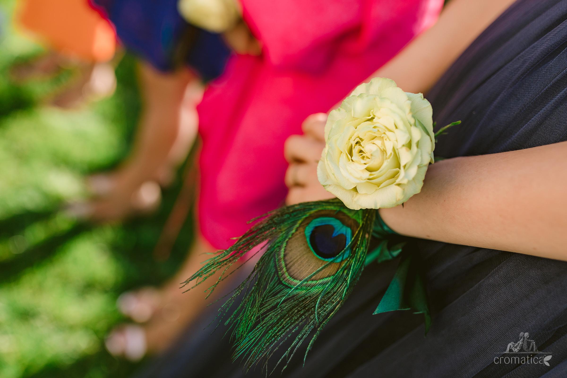 ana mihai fotografii nunta gradina lahovari 033