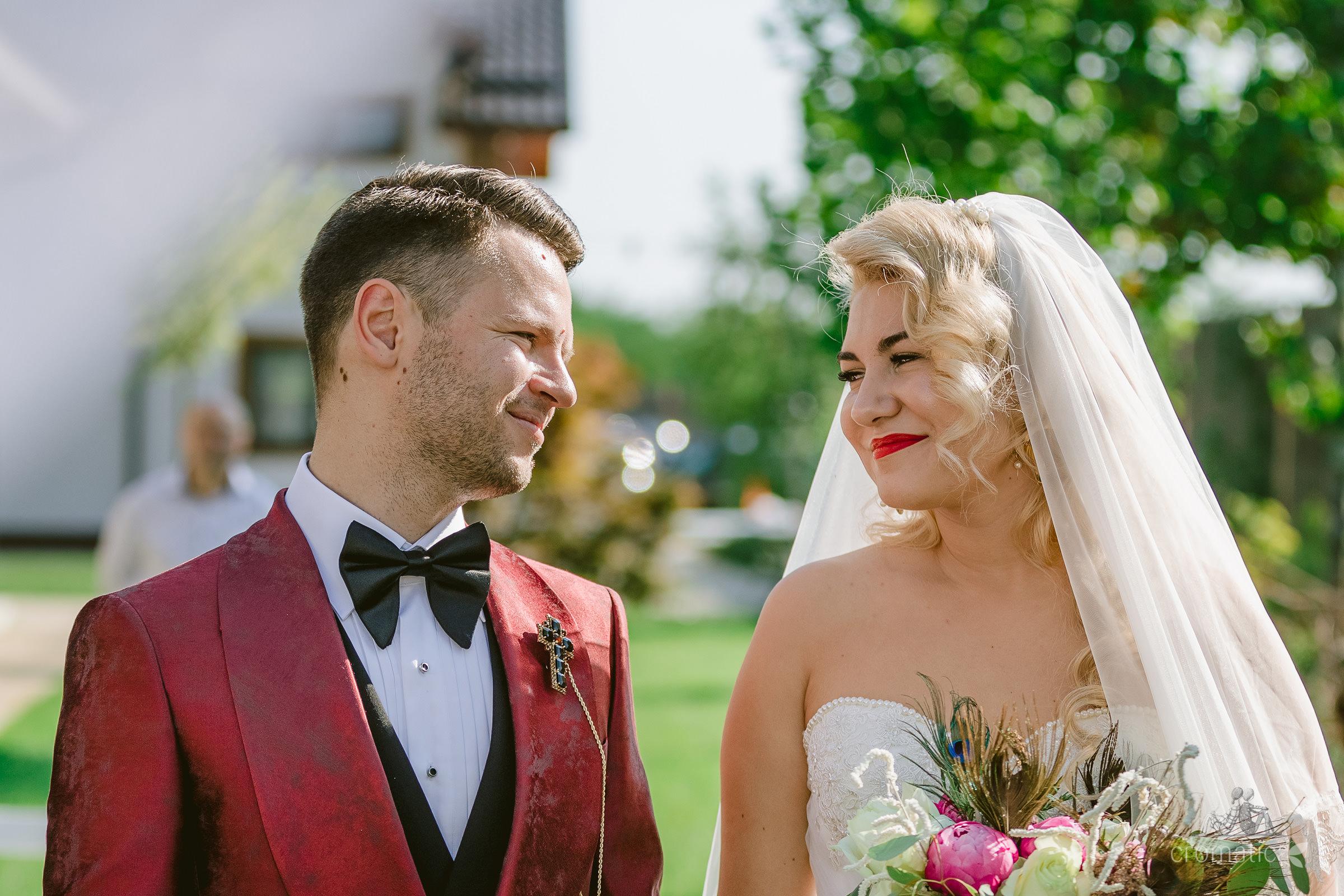 ana mihai fotografii nunta gradina lahovari 034