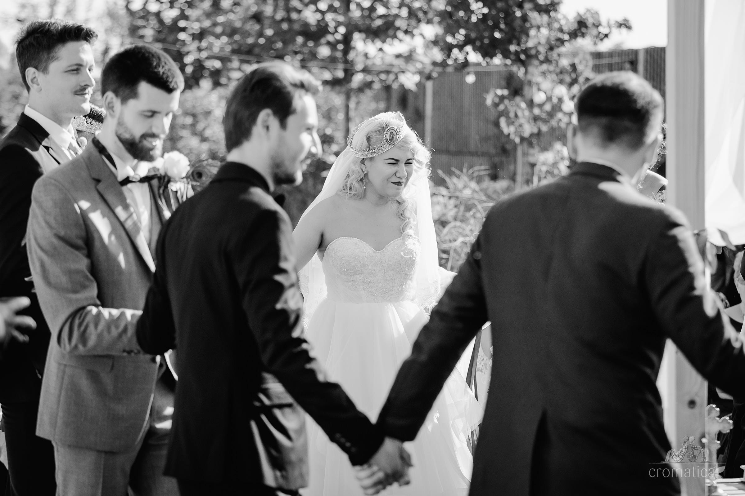 ana mihai fotografii nunta gradina lahovari 041
