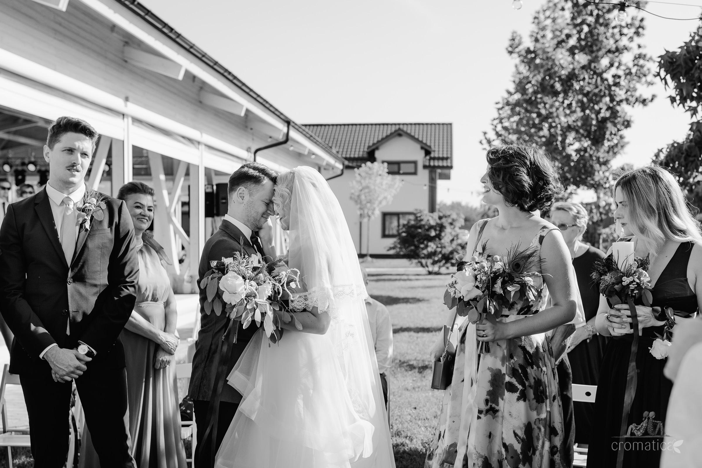 ana mihai fotografii nunta gradina lahovari 042