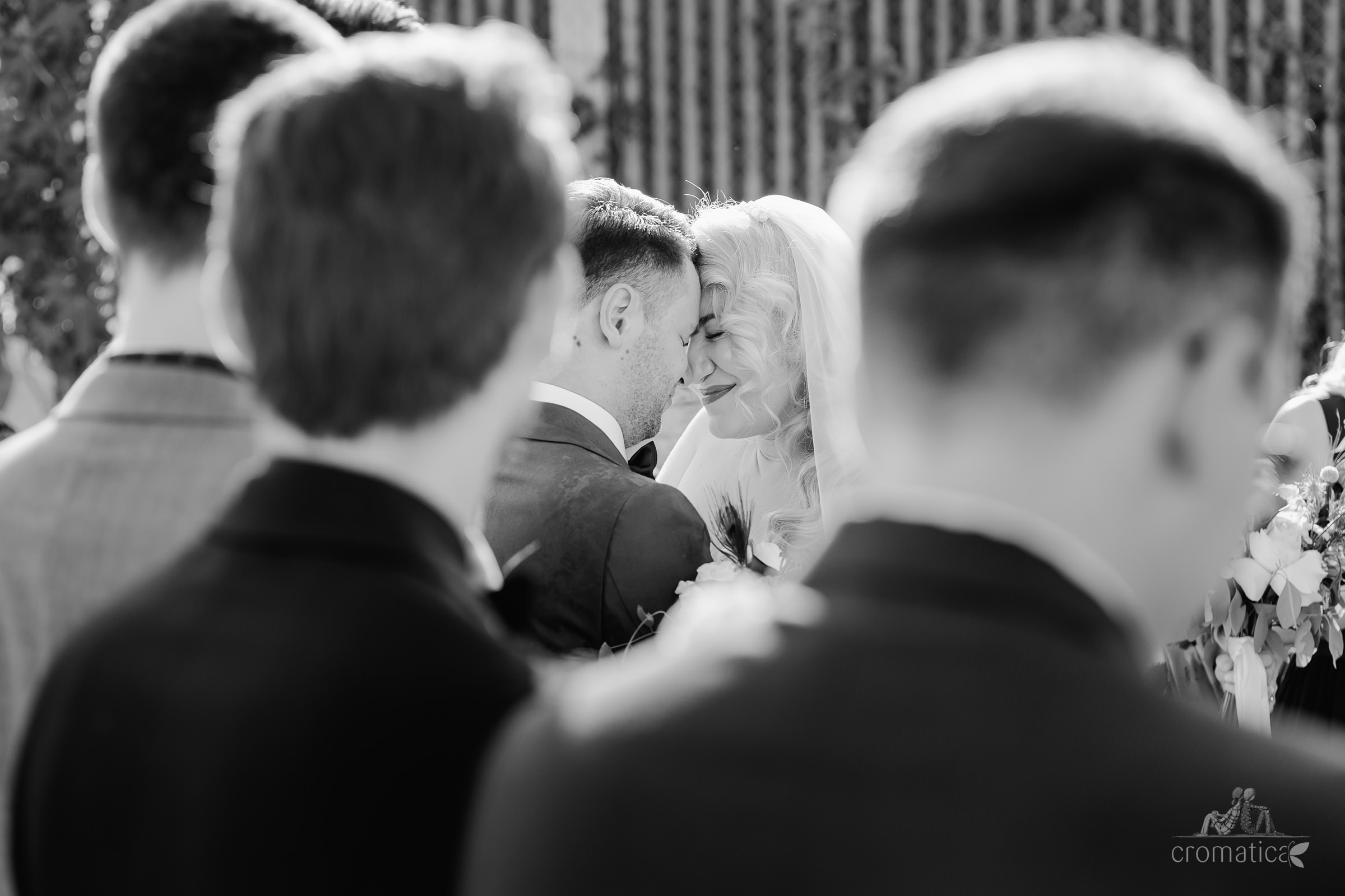 ana mihai fotografii nunta gradina lahovari 043