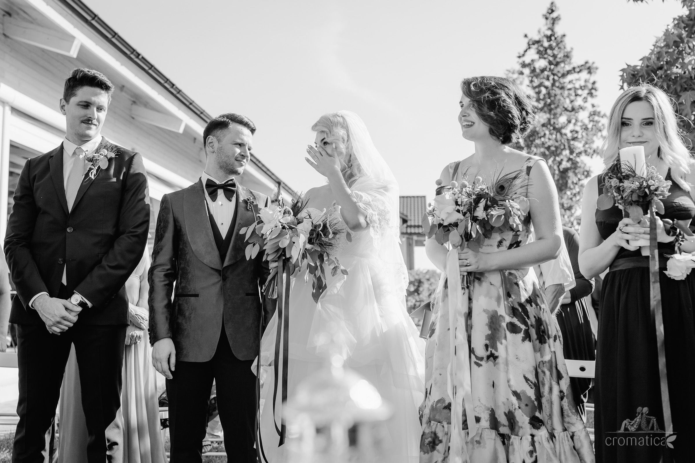 ana mihai fotografii nunta gradina lahovari 044