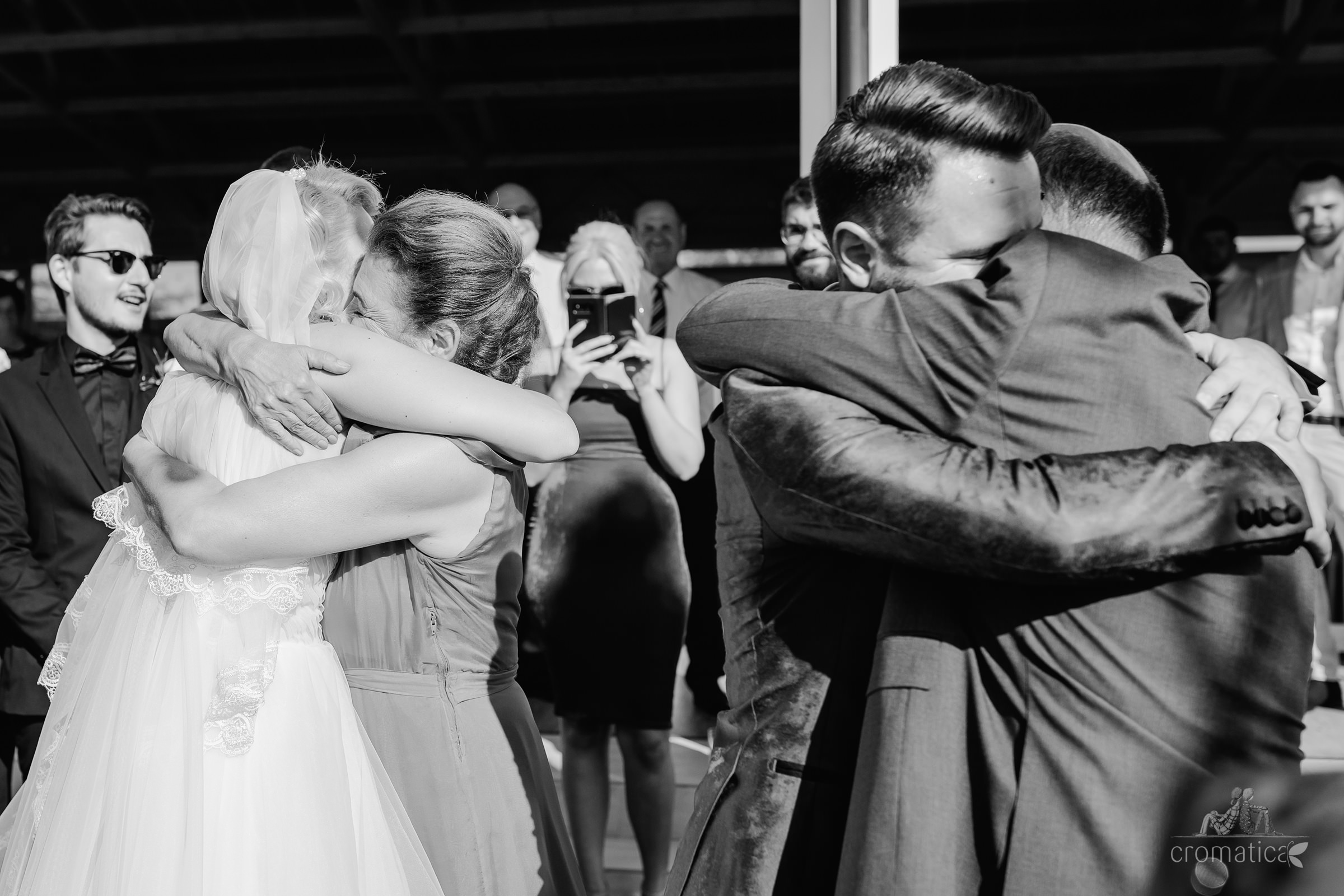 ana mihai fotografii nunta gradina lahovari 045