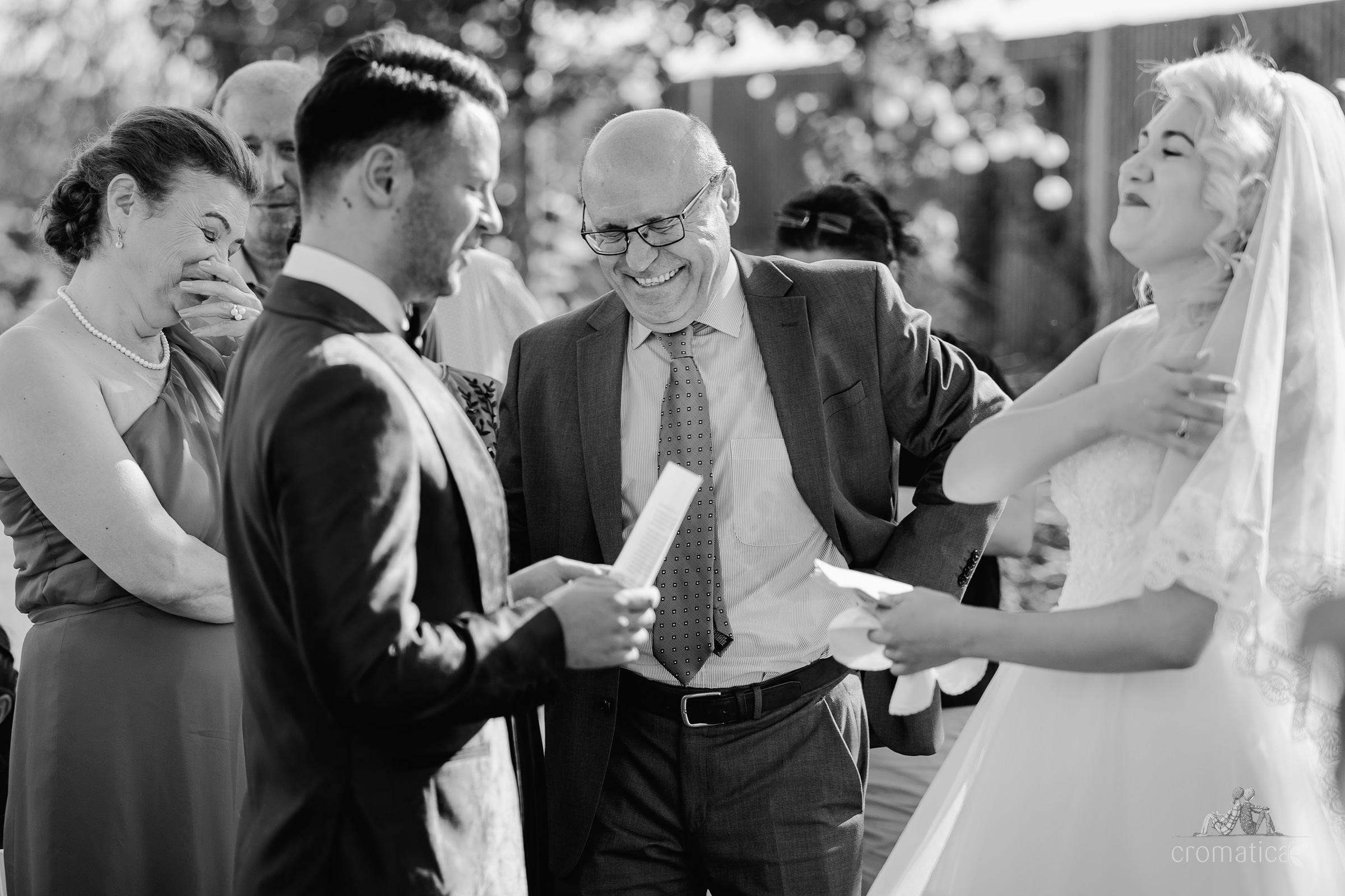ana mihai fotografii nunta gradina lahovari 047