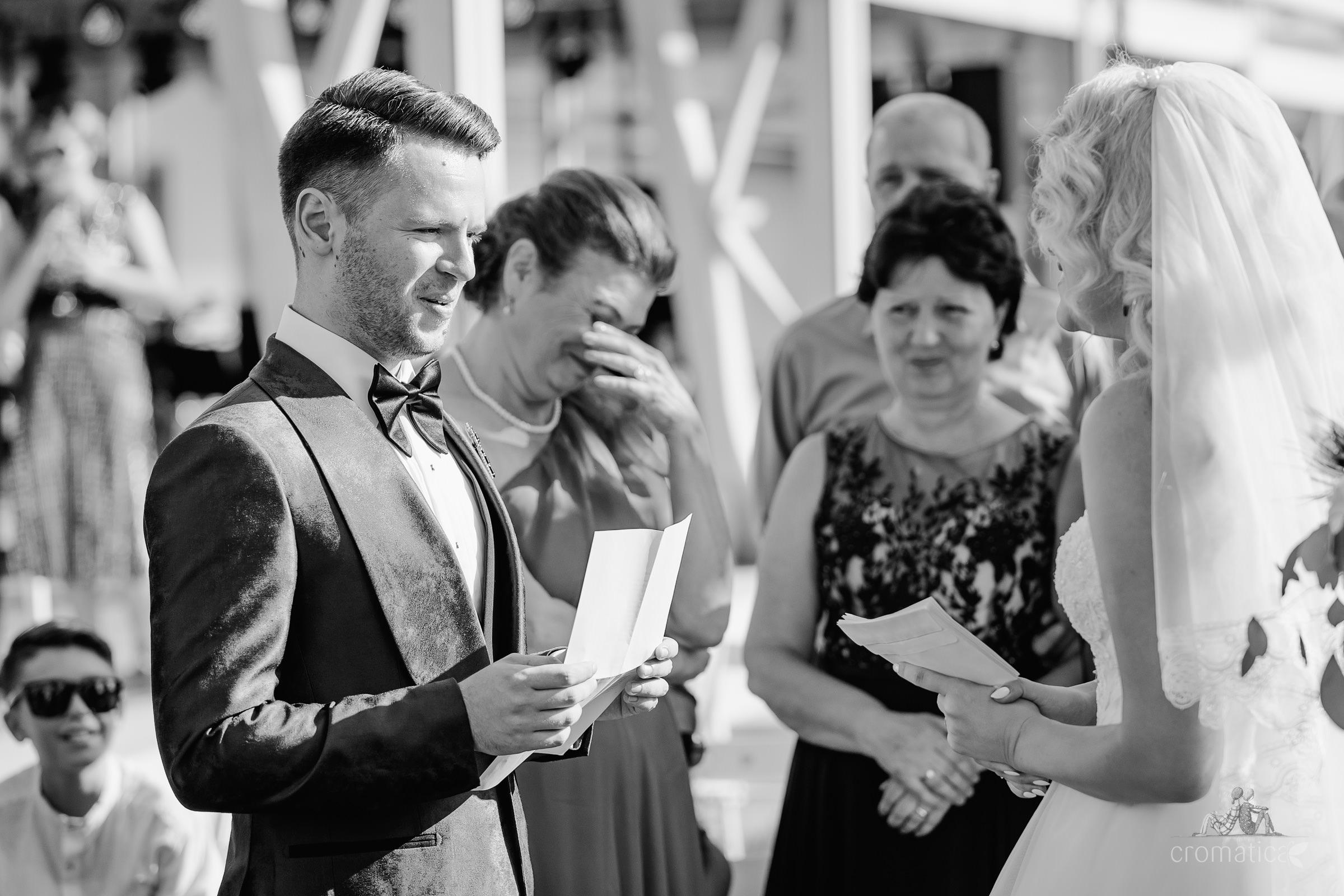 ana mihai fotografii nunta gradina lahovari 048
