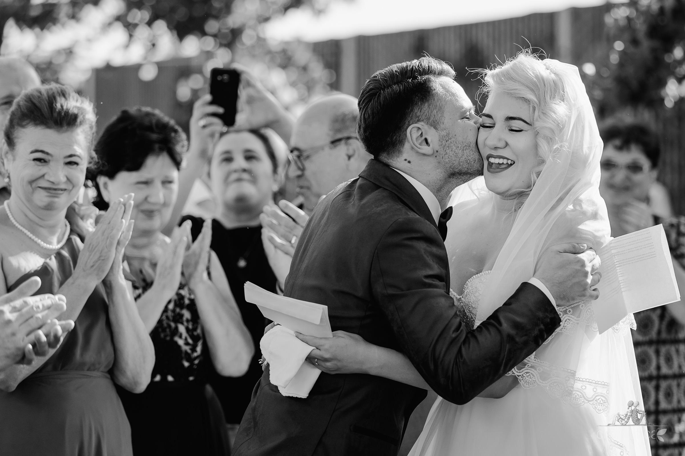 ana mihai fotografii nunta gradina lahovari 050