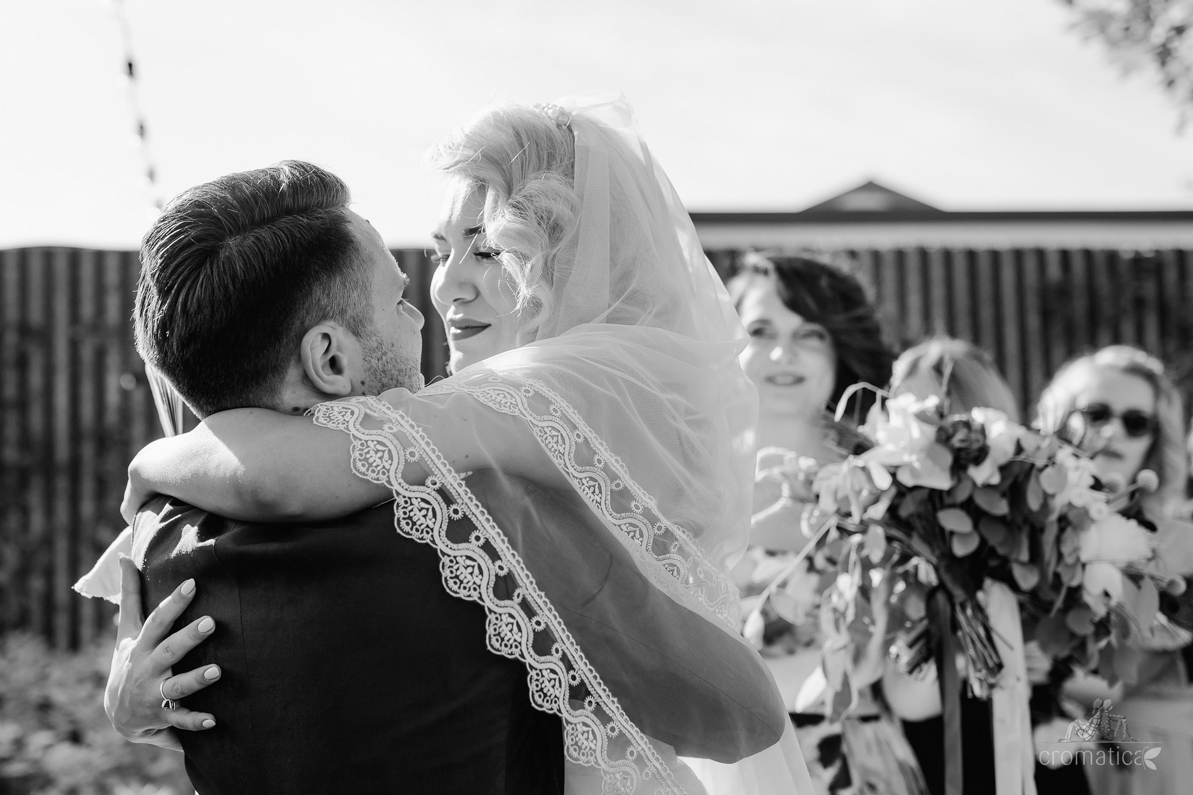 ana mihai fotografii nunta gradina lahovari 052