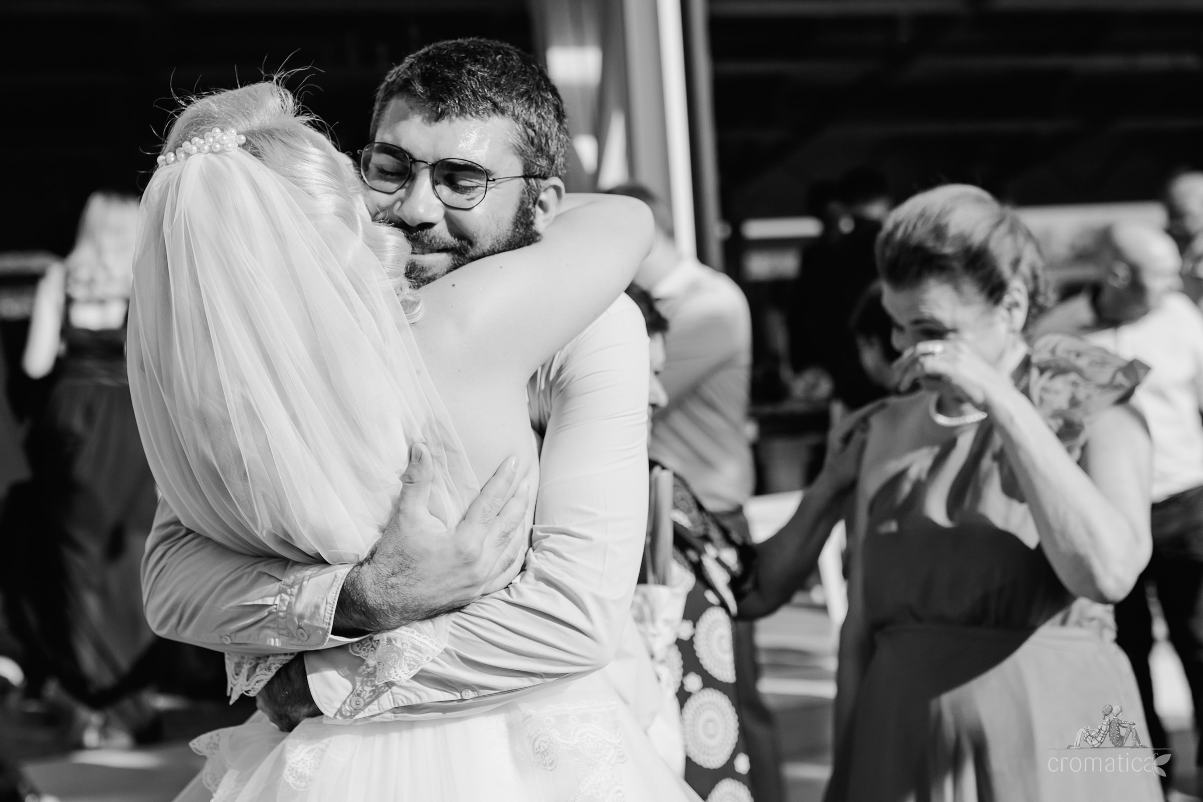 ana mihai fotografii nunta gradina lahovari 053