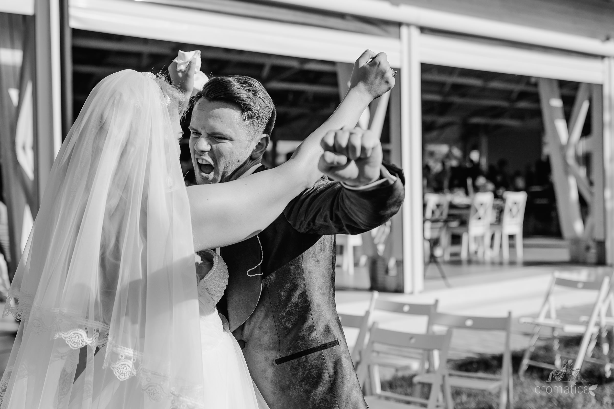 ana mihai fotografii nunta gradina lahovari 054