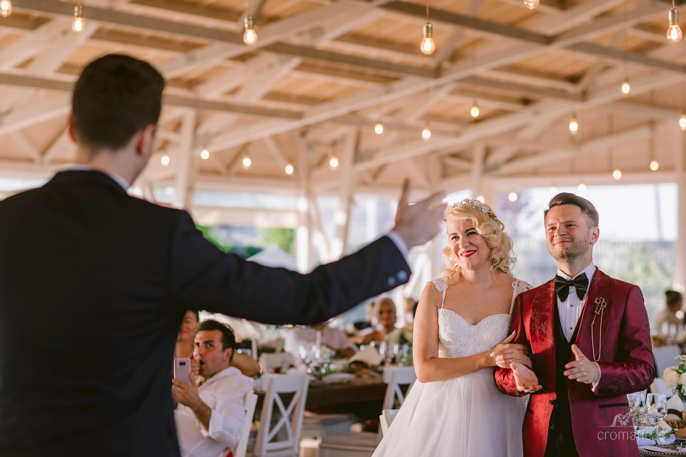 ana mihai fotografii nunta gradina lahovari 060