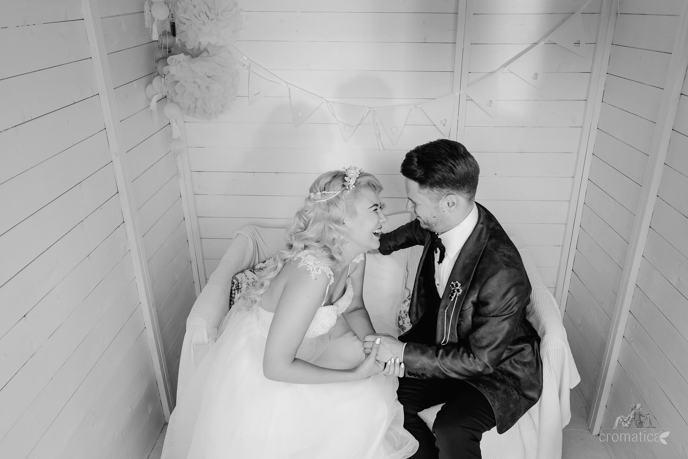 ana mihai fotografii nunta gradina lahovari 064