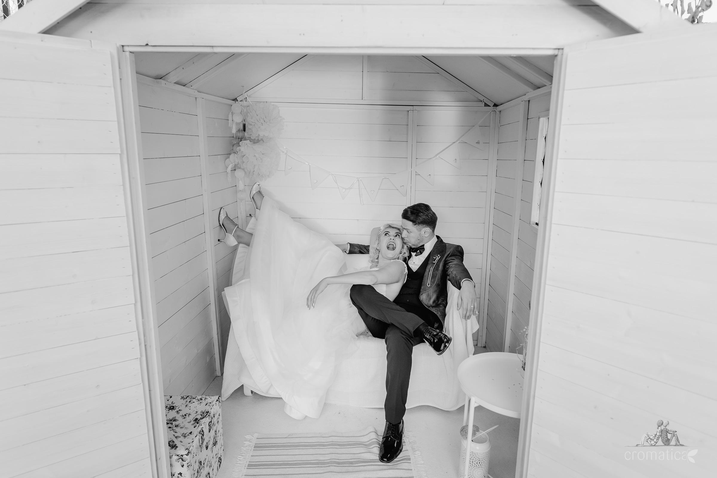 ana mihai fotografii nunta gradina lahovari 065