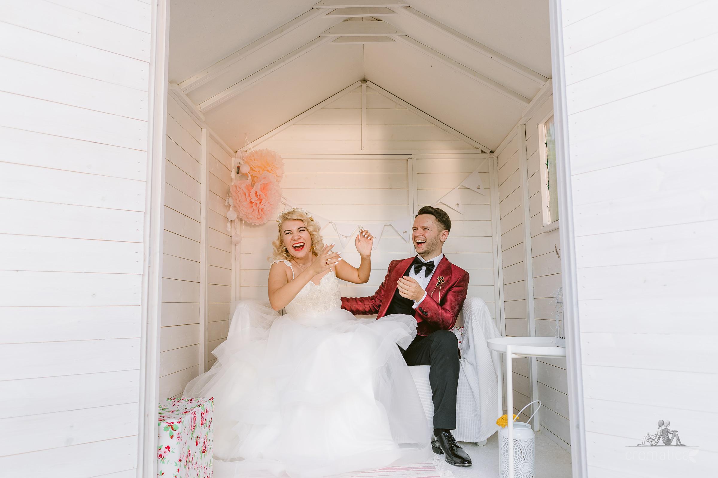ana mihai fotografii nunta gradina lahovari 068