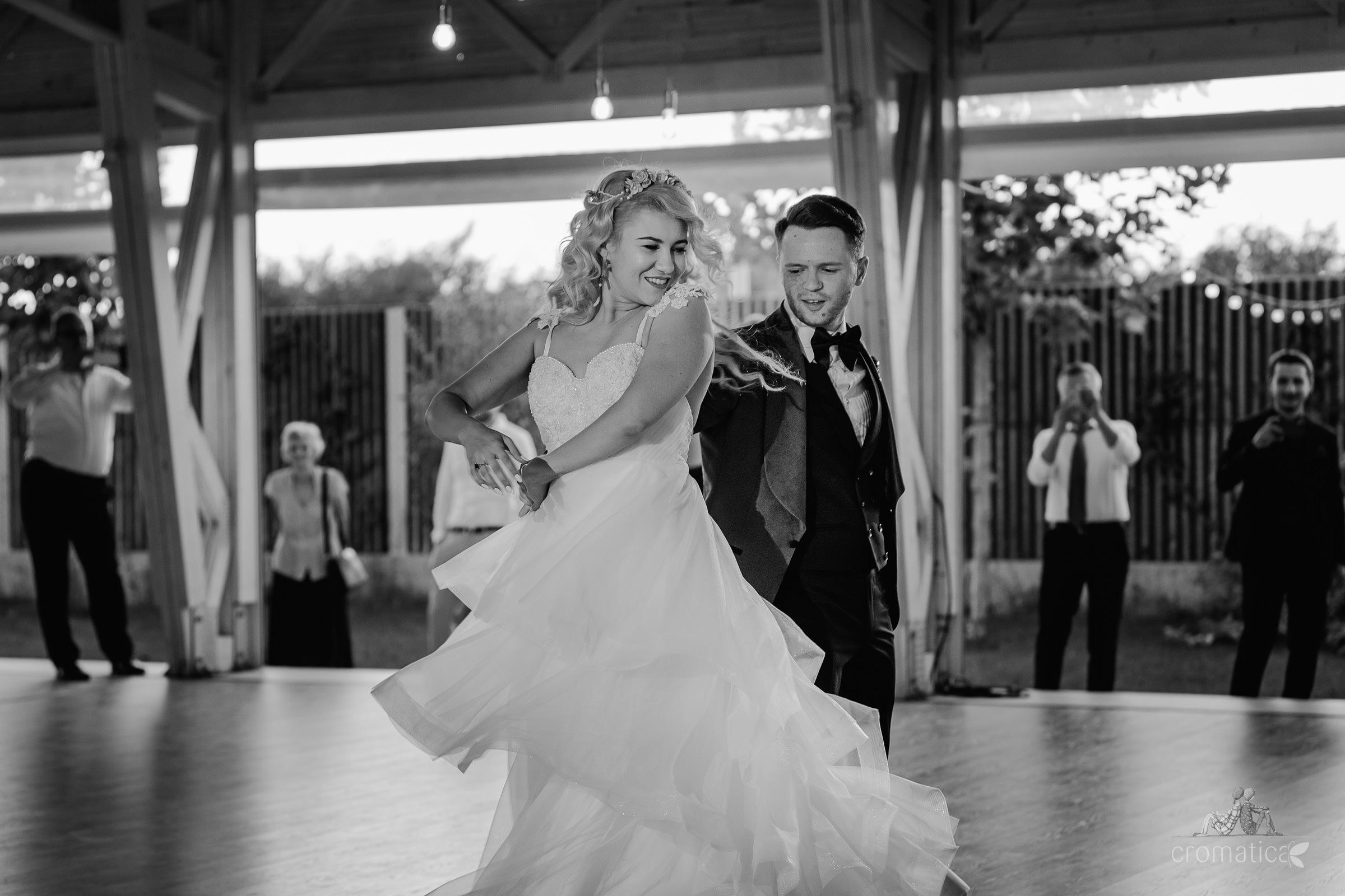 ana mihai fotografii nunta gradina lahovari 070